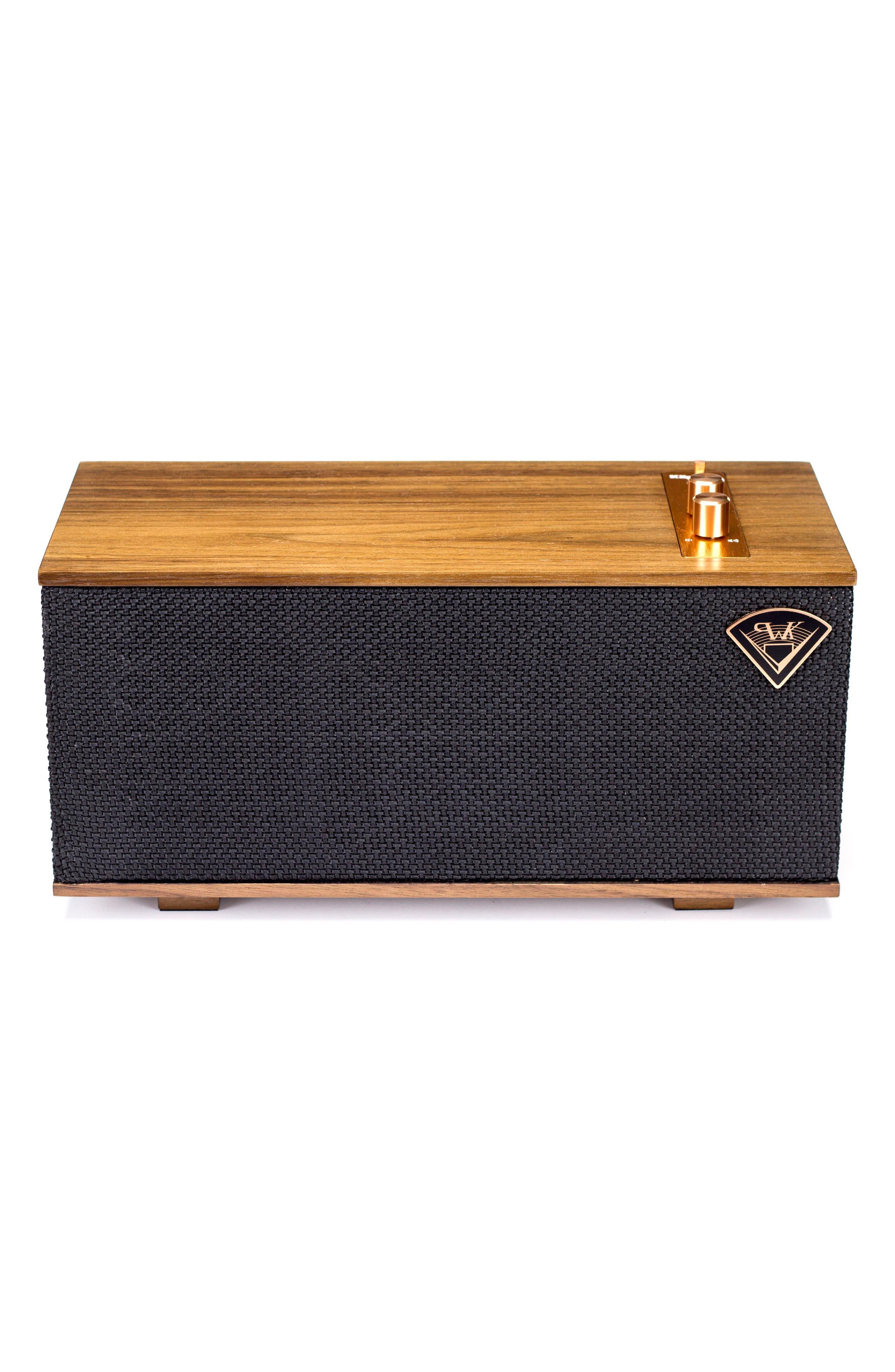 Alternate Image 1 Selected - Klipsch The One Bluetooth® Speaker