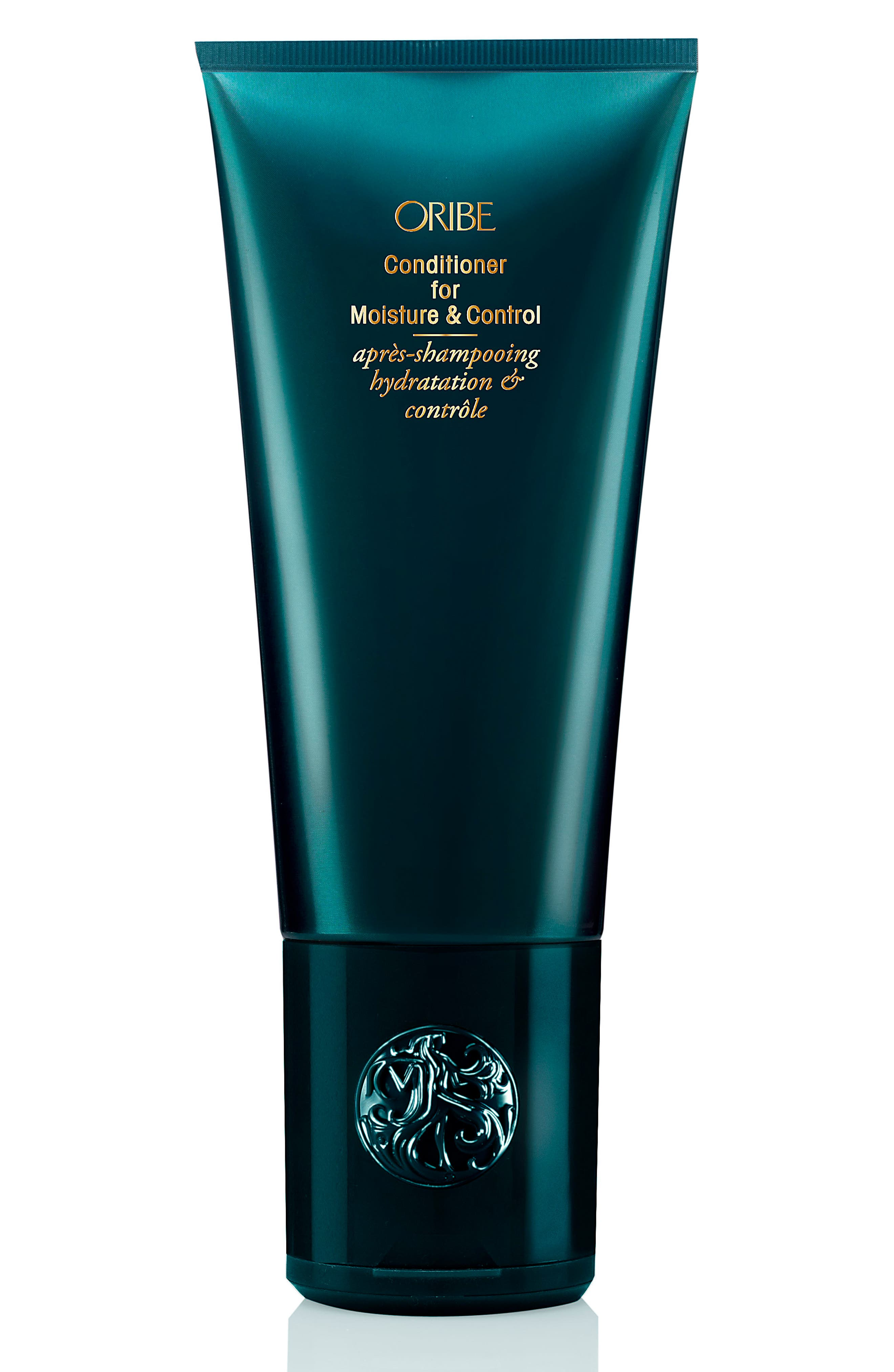 SPACE.NK.apothecary Oribe Intense Conditioner for Moisture & Control