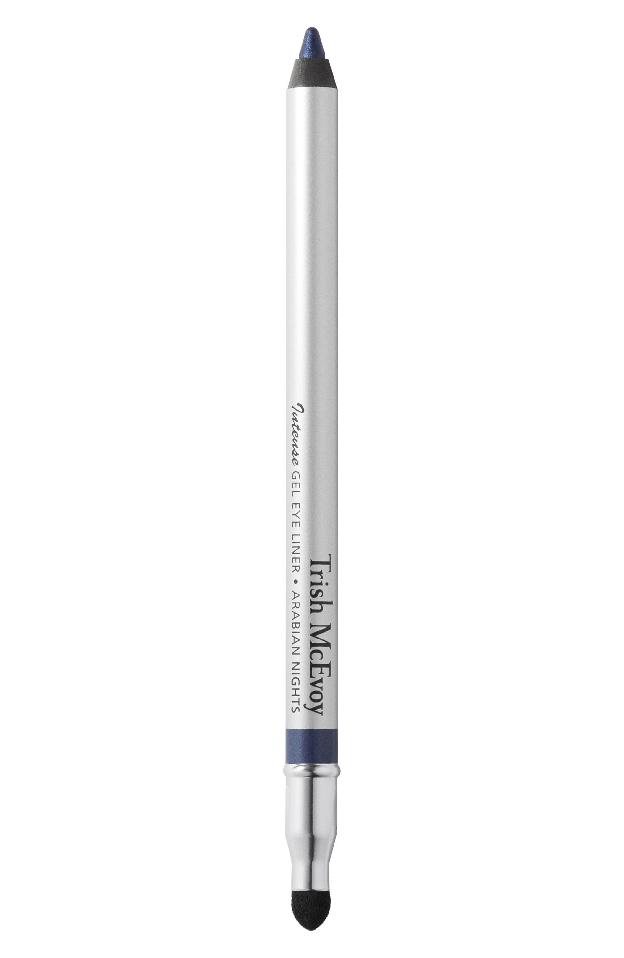 Intense Gel Eyeliner Pencil,                         Main,                         color, Arabian Nights