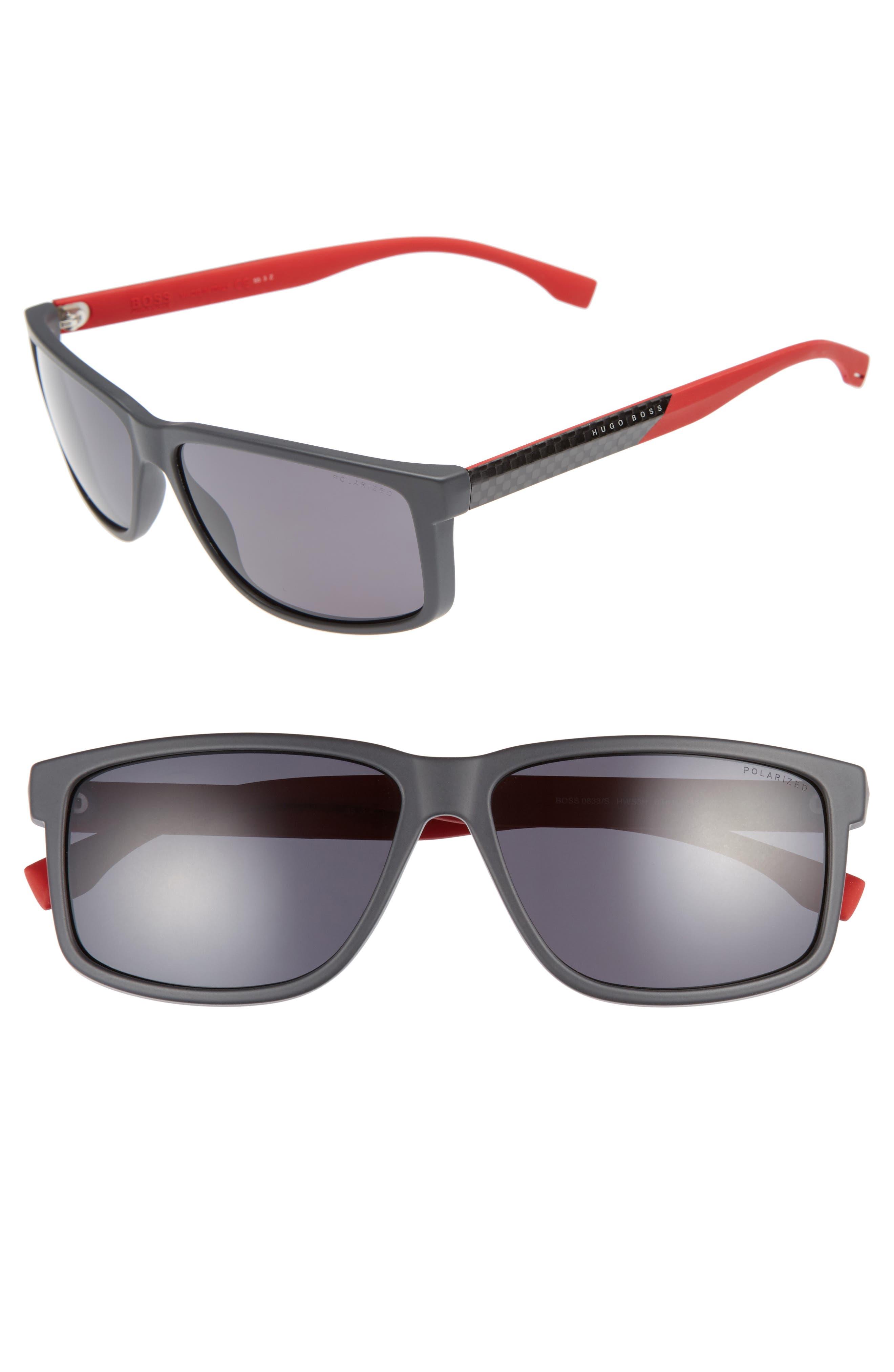 41874d38d21 Men s BOSS Sunglasses   Eye Glasses