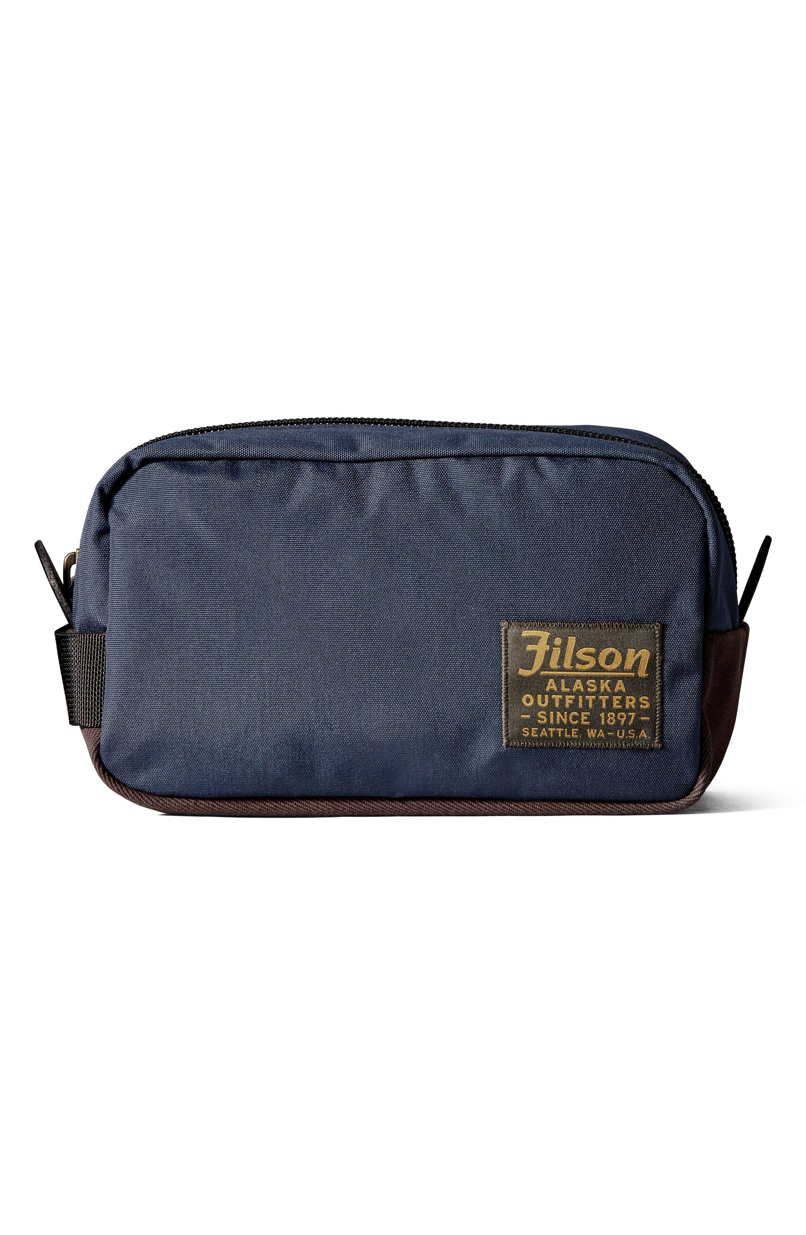 Main Image - Filson Travel Kit