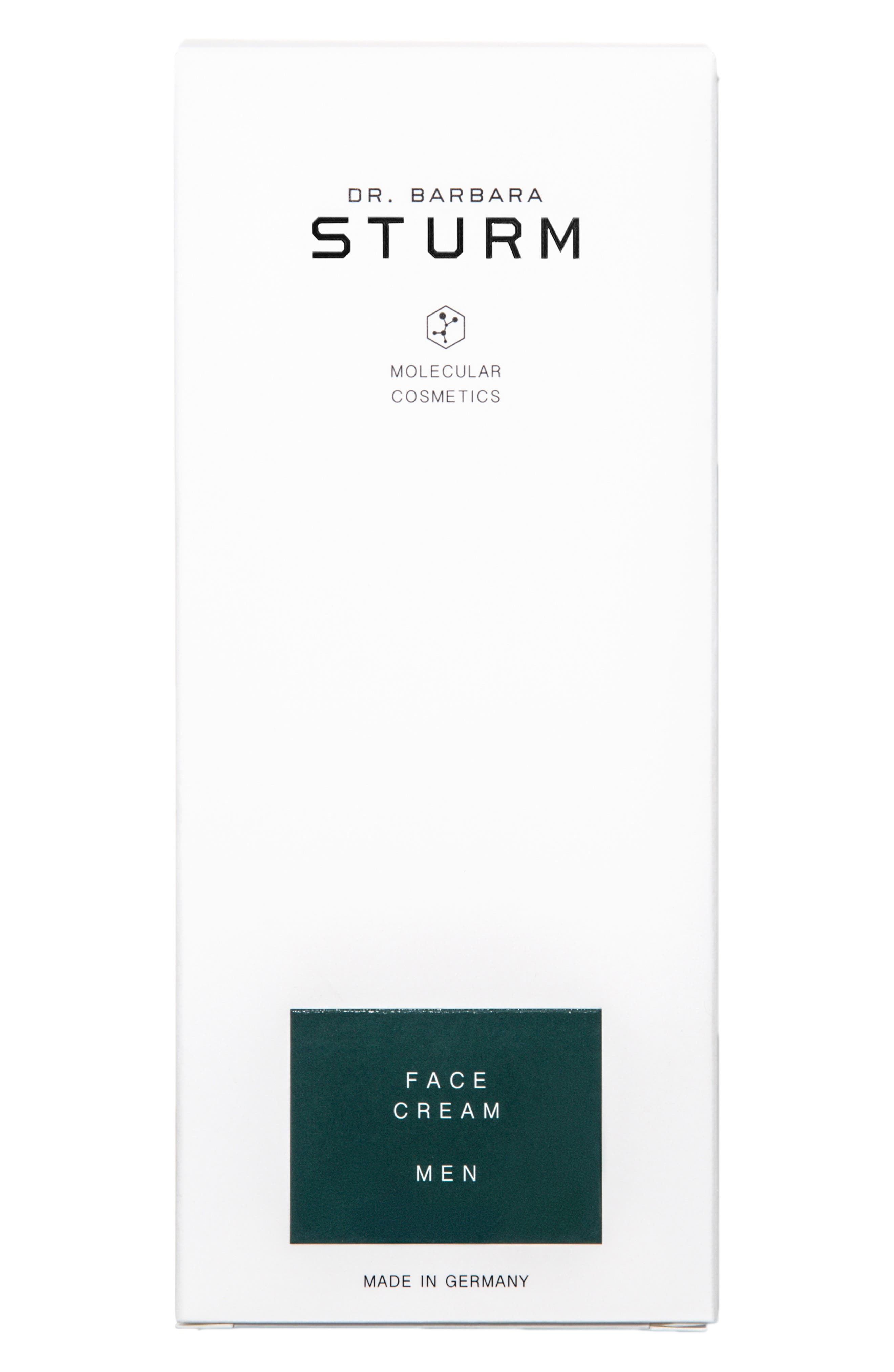 Alternate Image 2  - Dr. Barbara Sturm Face Cream for Men