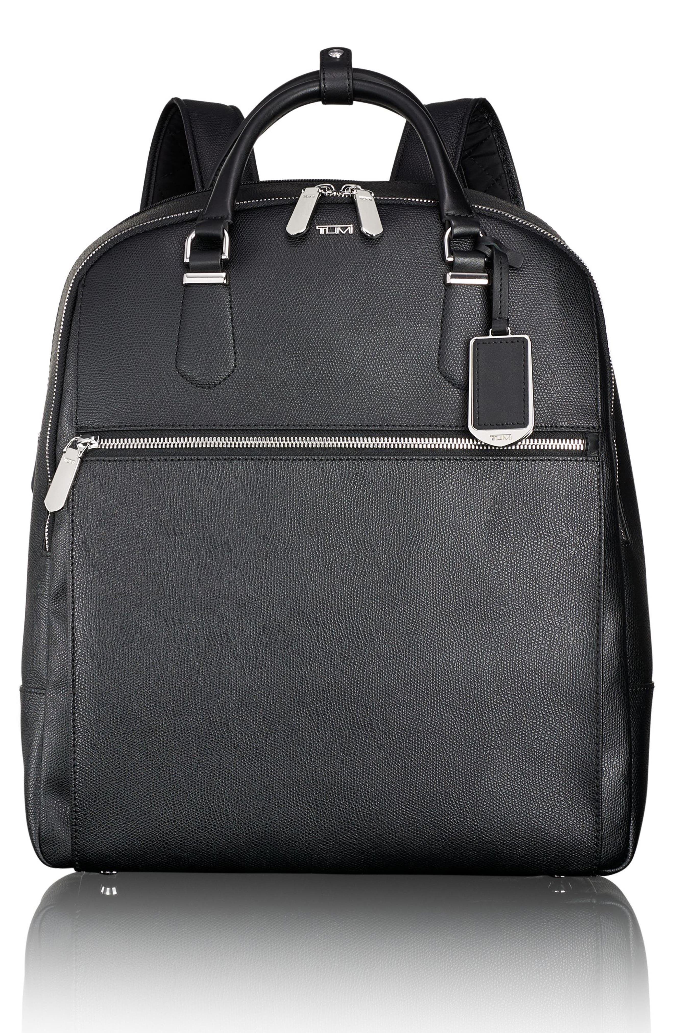 Tumi Odel Convertible Backpack