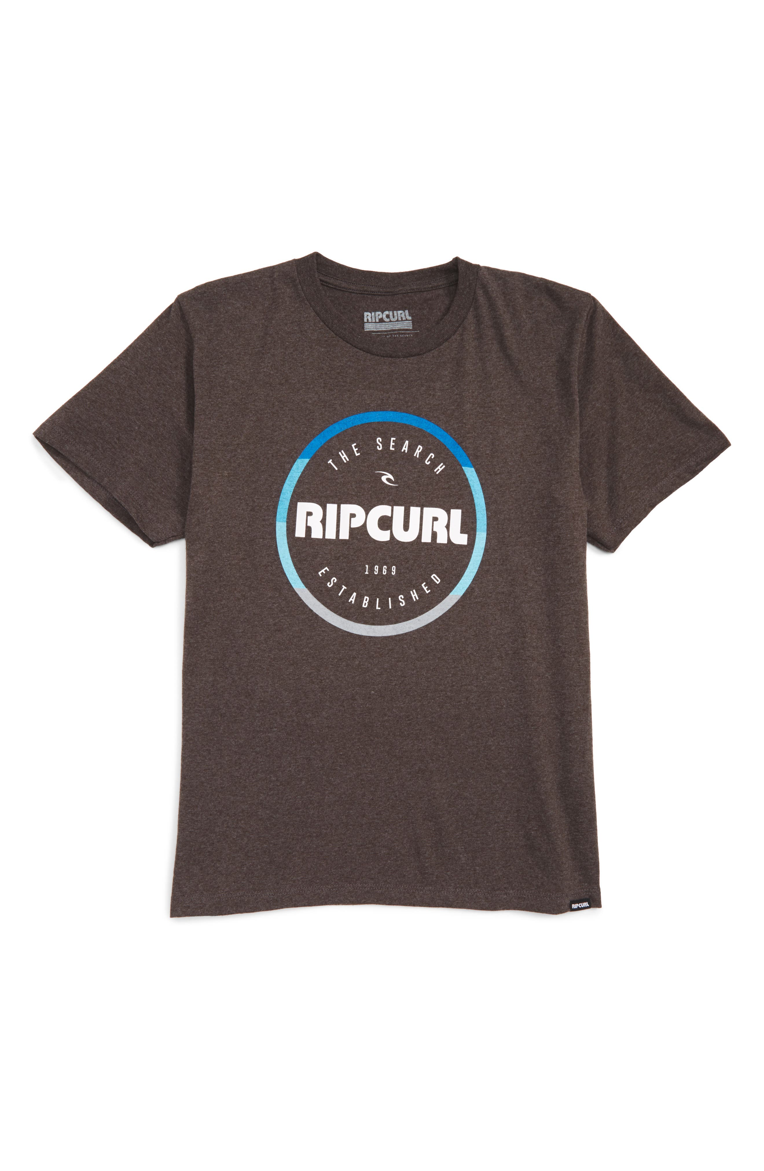 RIP CURL Style Master T-Shirt