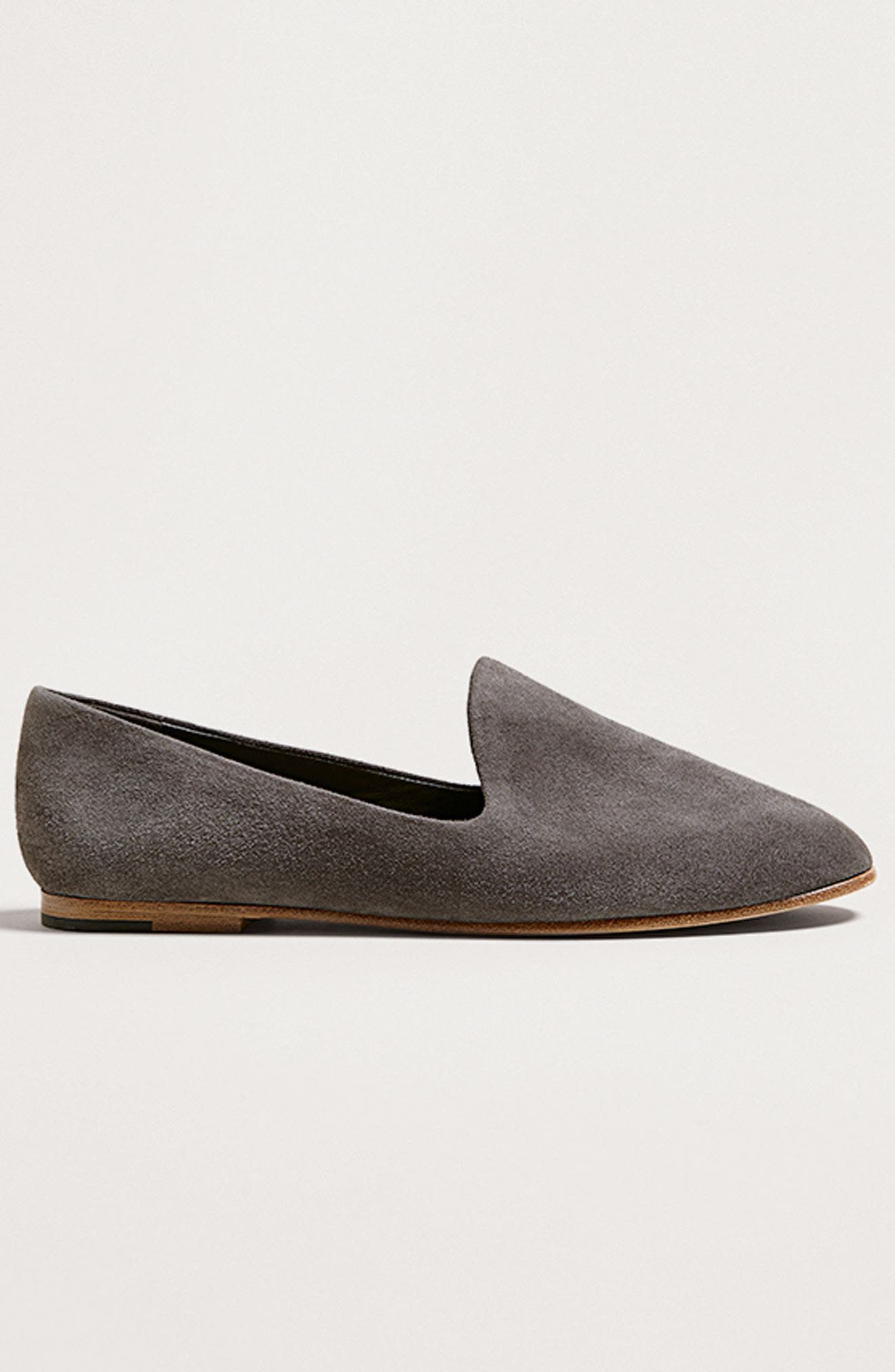 Alternate Image 7  - Vince Milo Loafer (Women)