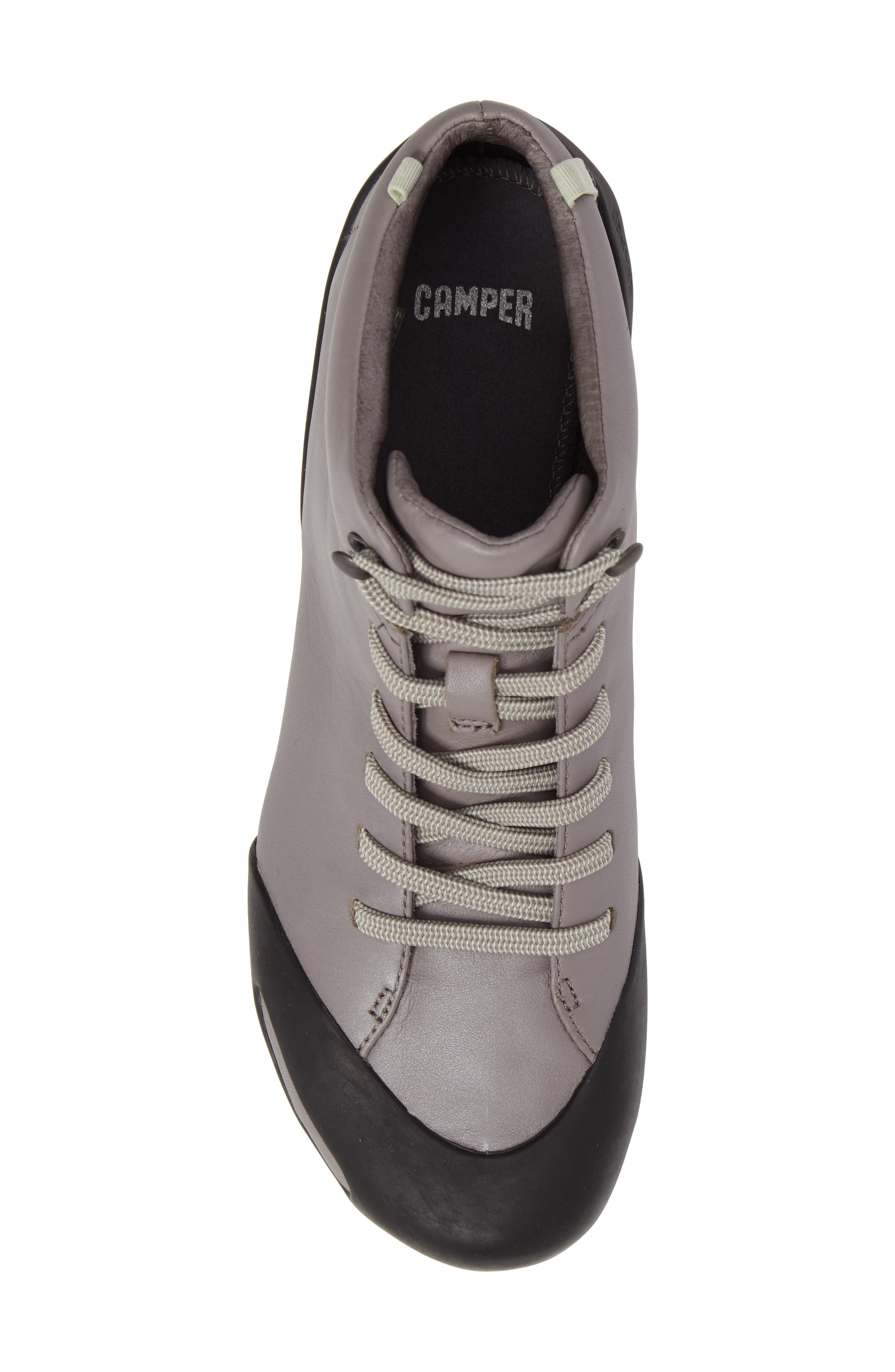 Alternate Image 4  - Camper Peu Senda Sneaker (Women)