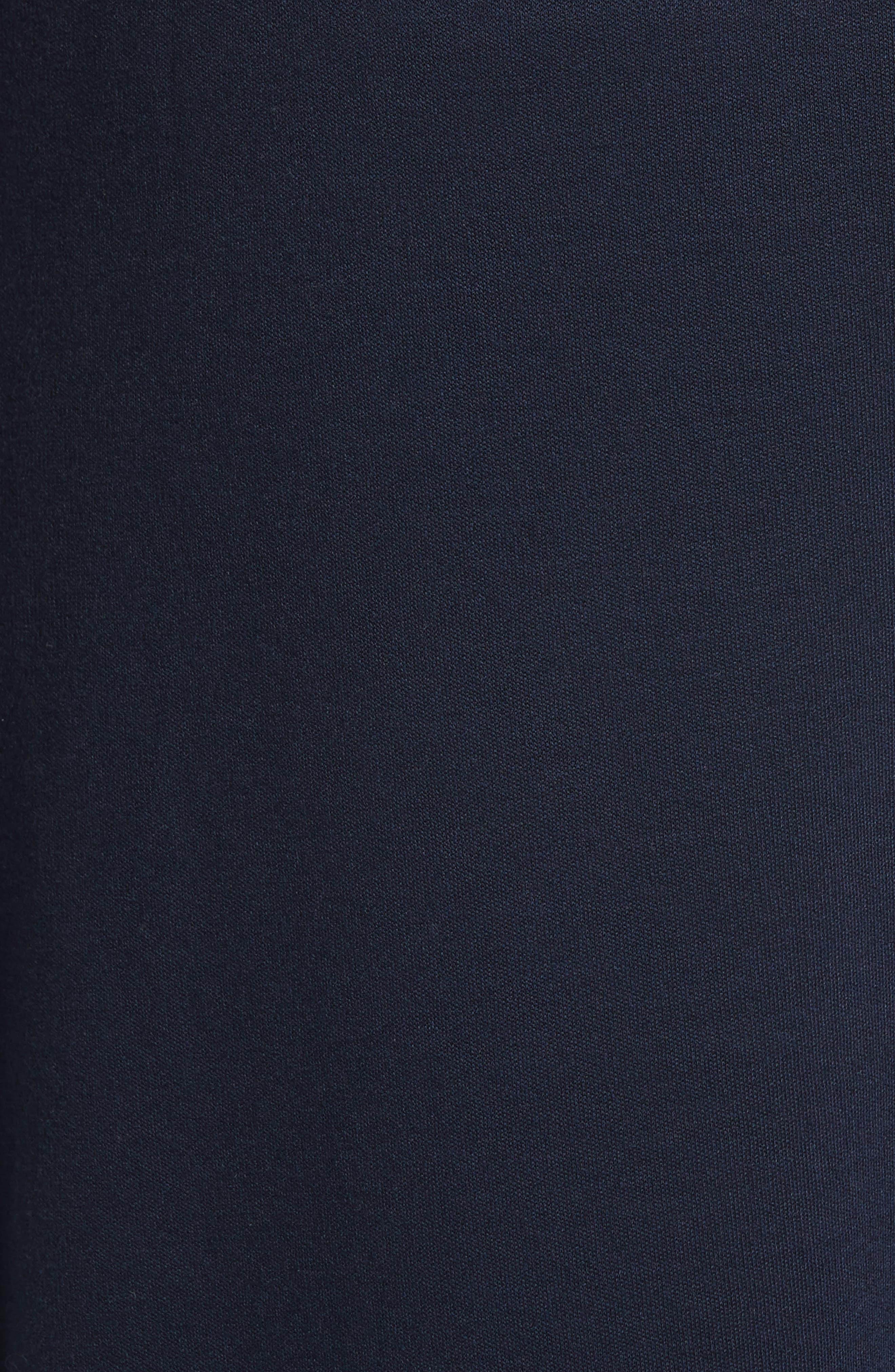 Alternate Image 5  - être cécile A-Line Midi Skirt