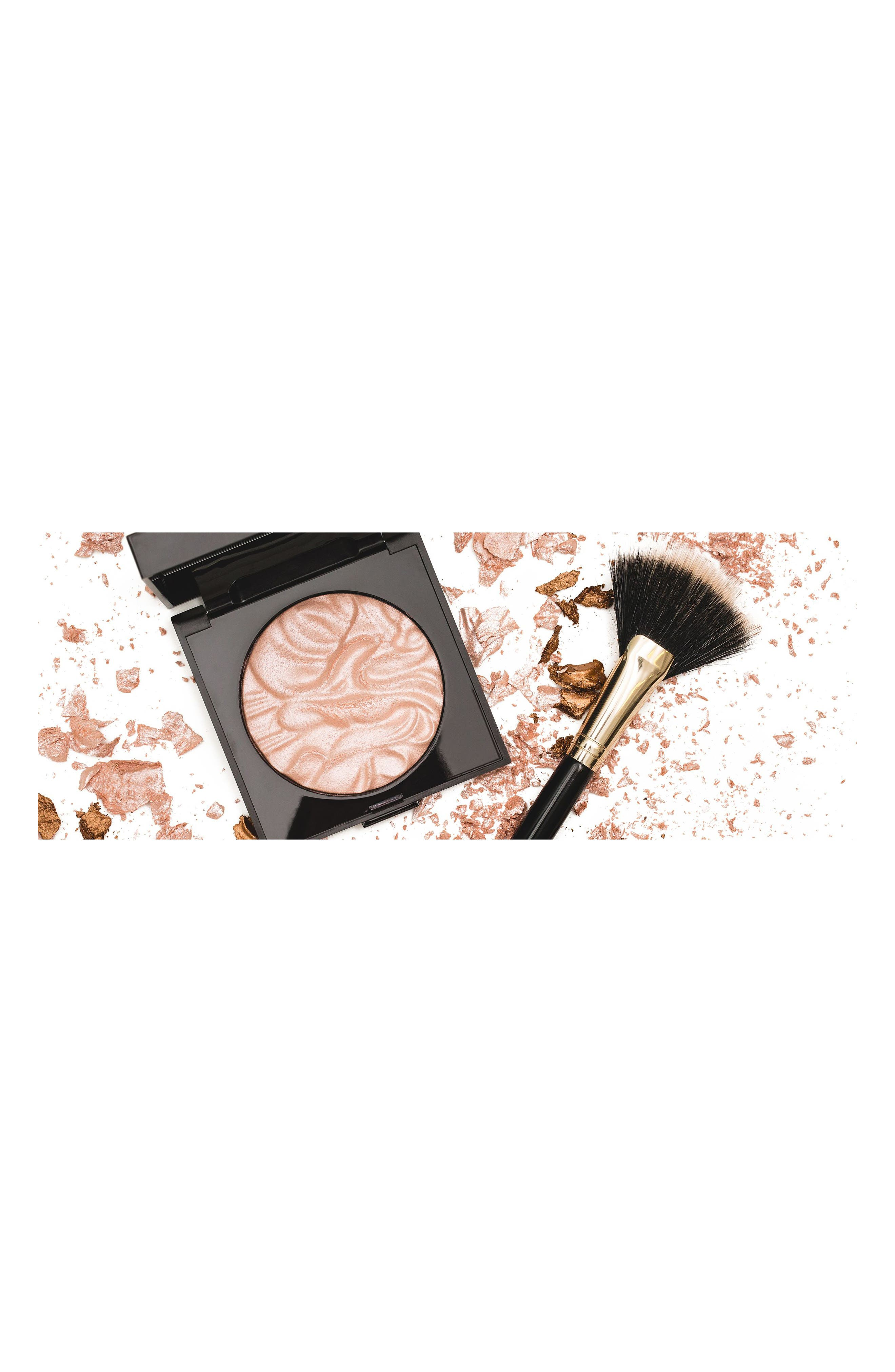 Face Illuminator,                             Alternate thumbnail 6, color,