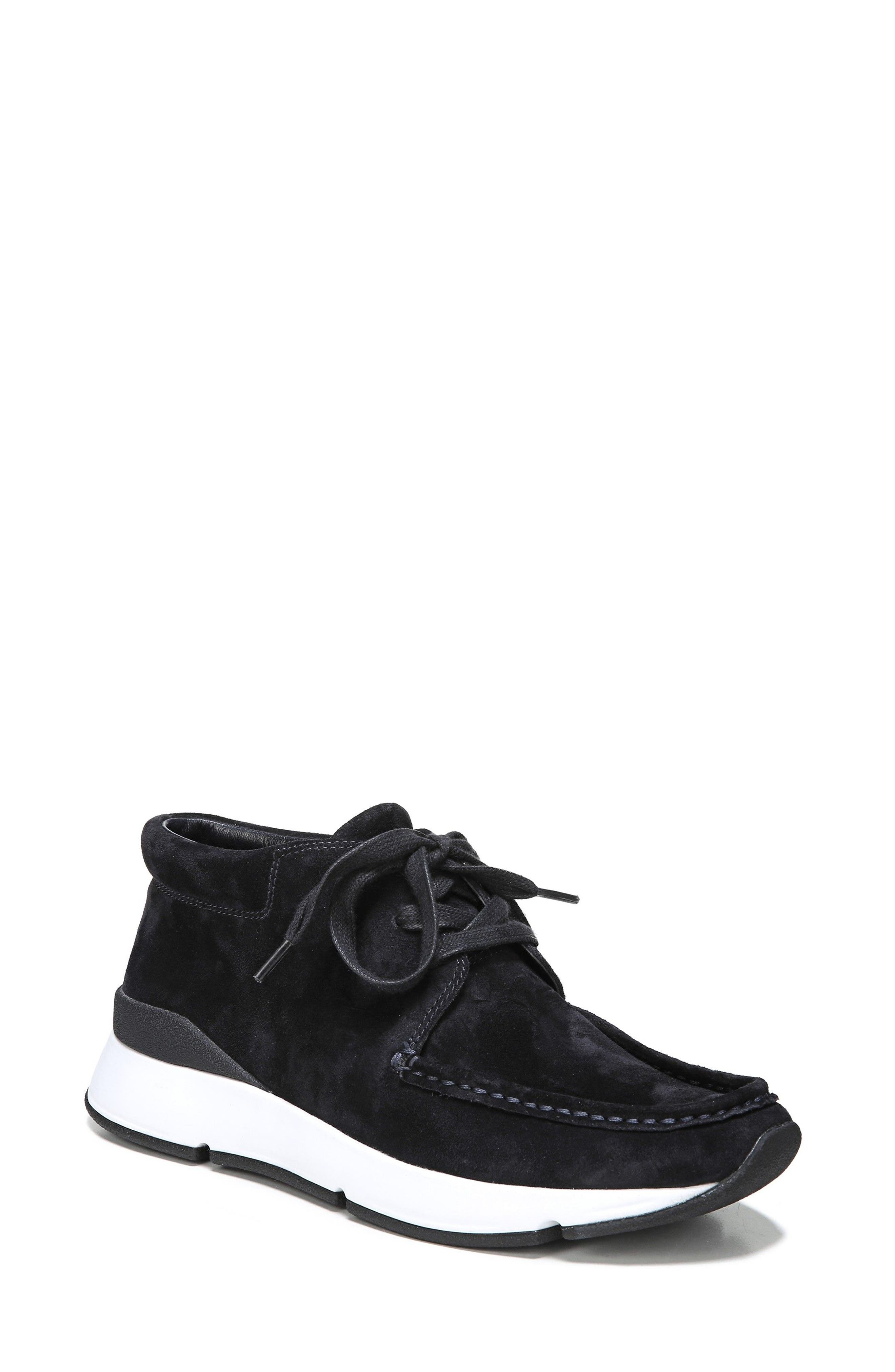 Vince Toronto Chukka Sneaker (Women)