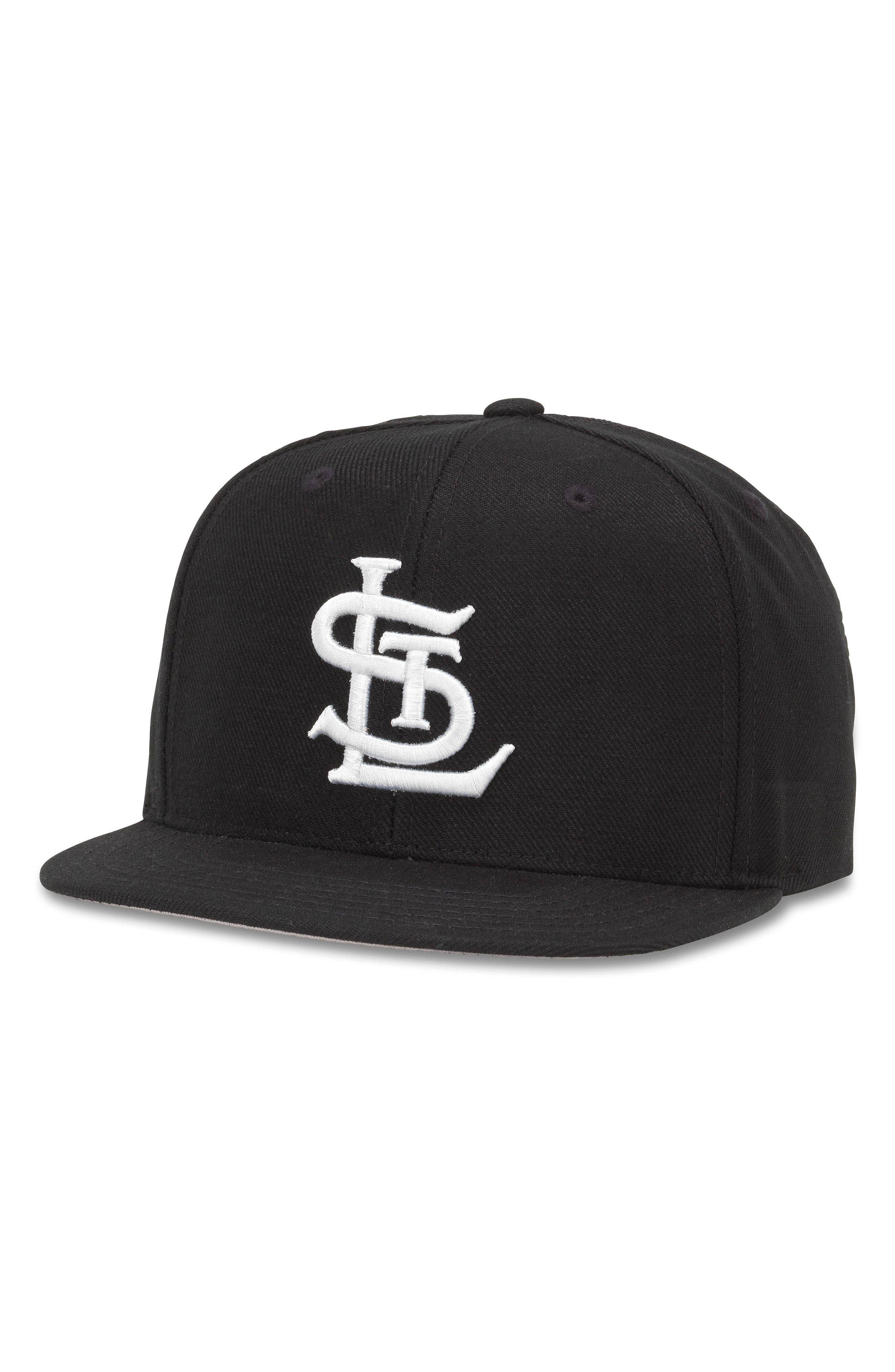 Alternate Image 1 Selected - American Needle Sideline MLB Baseball Cap
