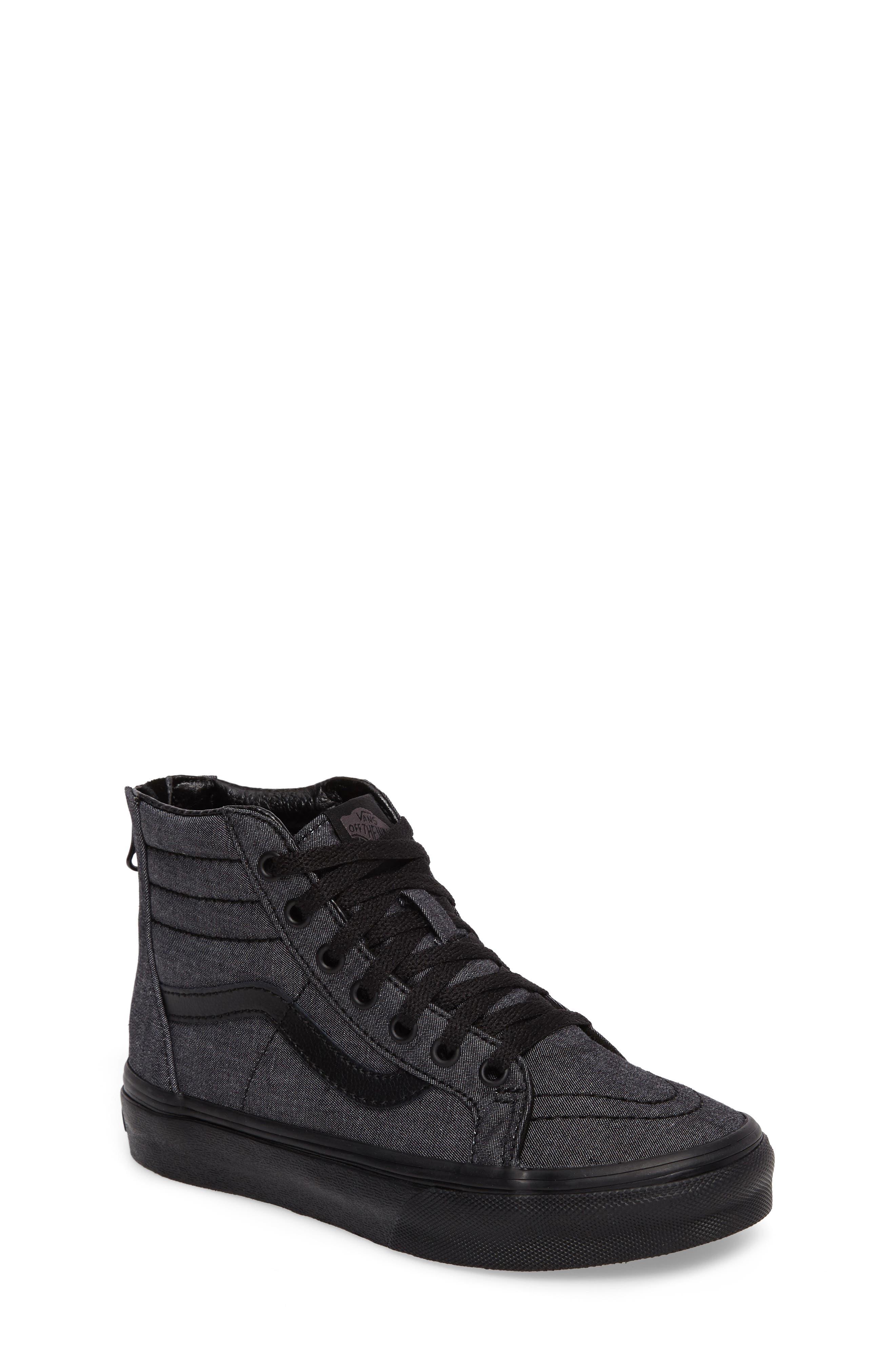 VANS SK8-Hi Sneaker