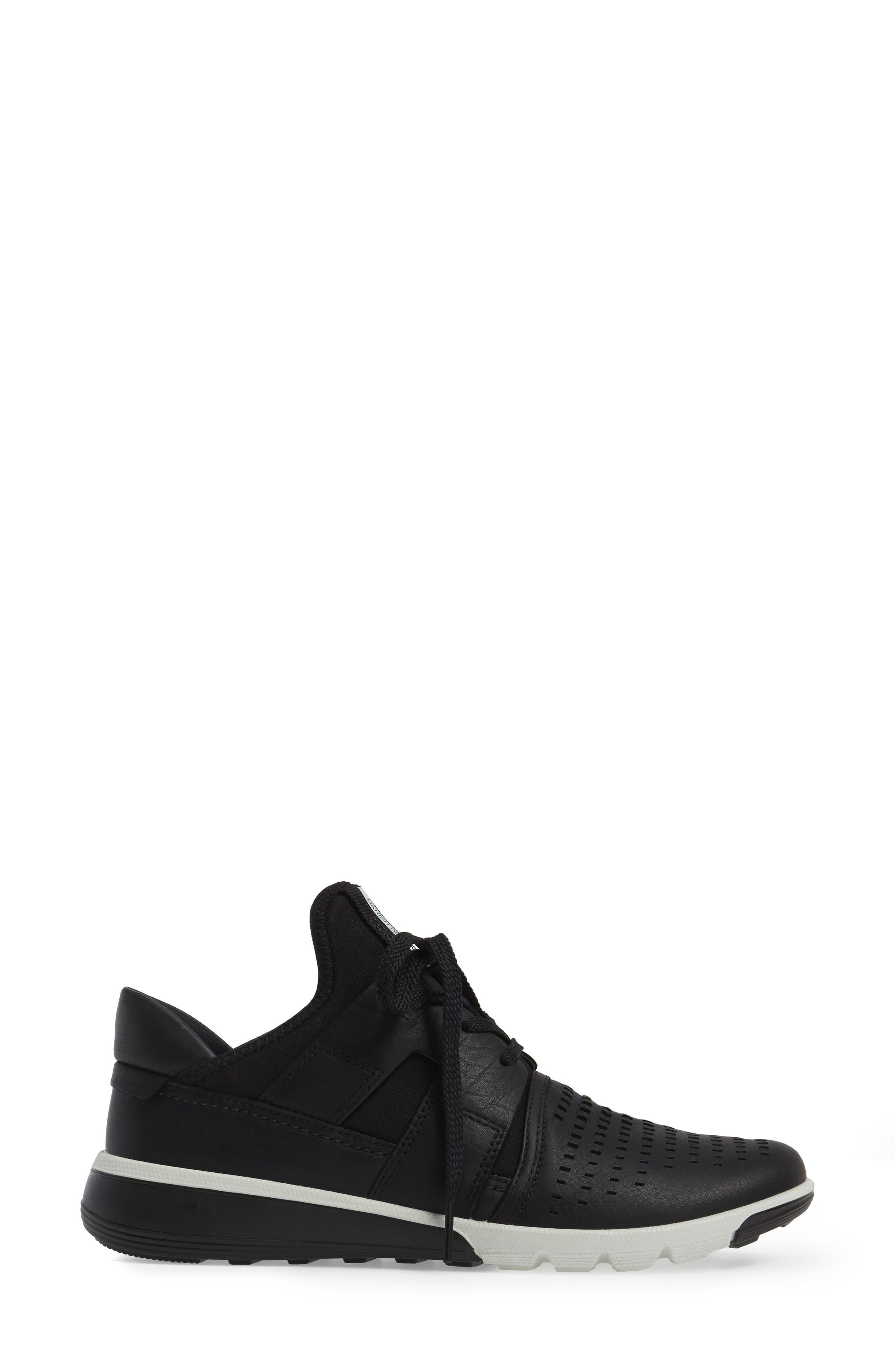 Alternate Image 3  - ECCO Intrinsic 2 Sneaker (Women)