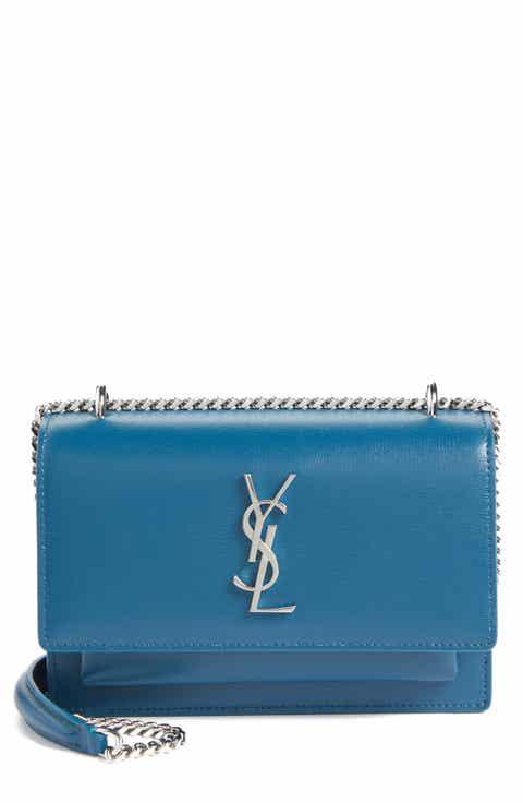 Women's Green Designer Handbags & Purses | Nordstrom