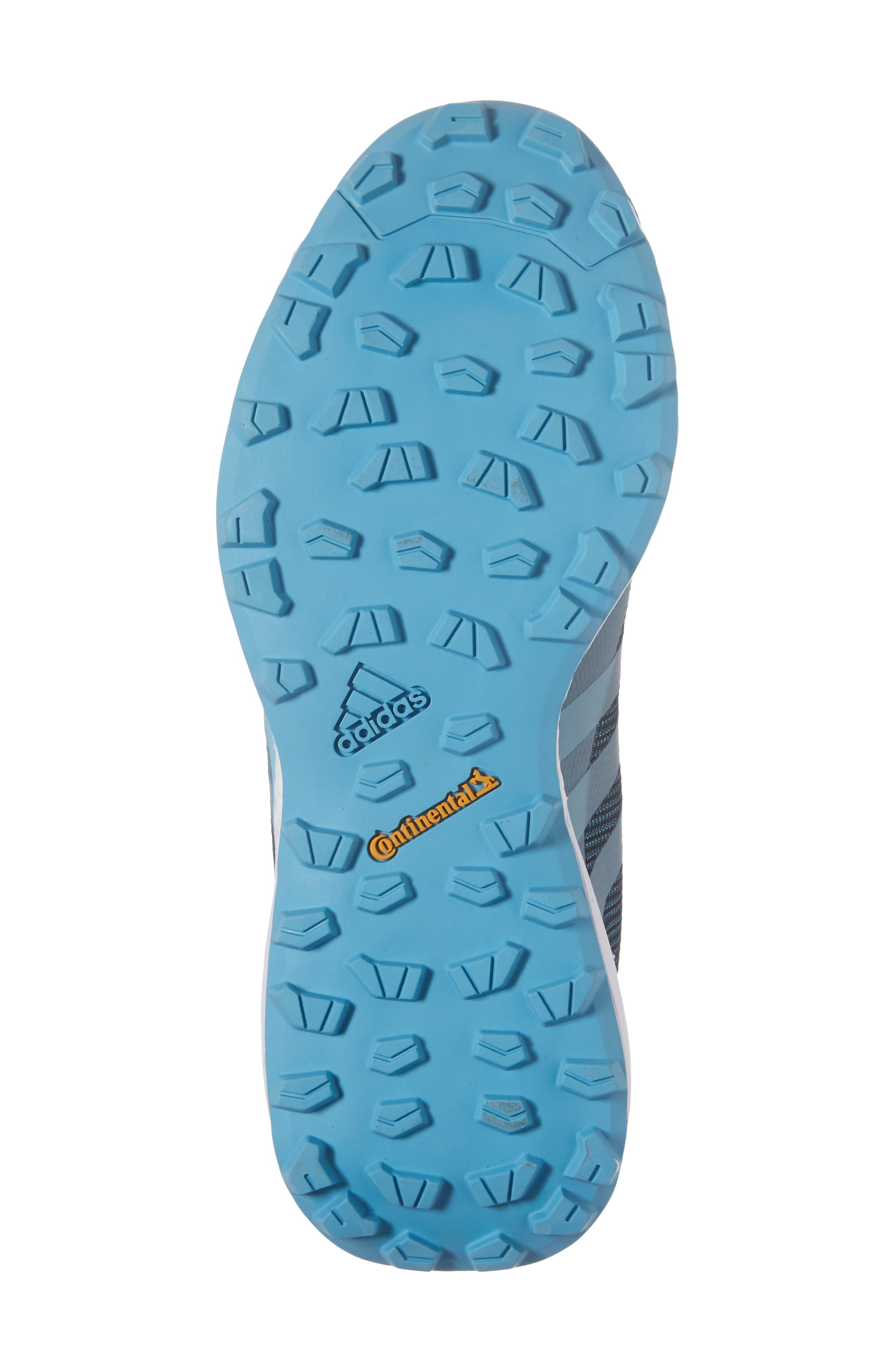 Alternate Image 6  - adidas 'Terrex Agravic GTX' Trail Shoe (Women)