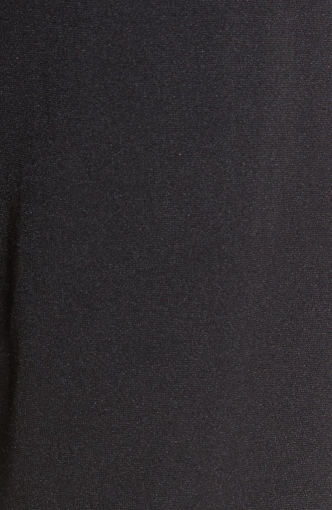 Alternate Image 9  - adidas Originals 'Superstar' Track Pants