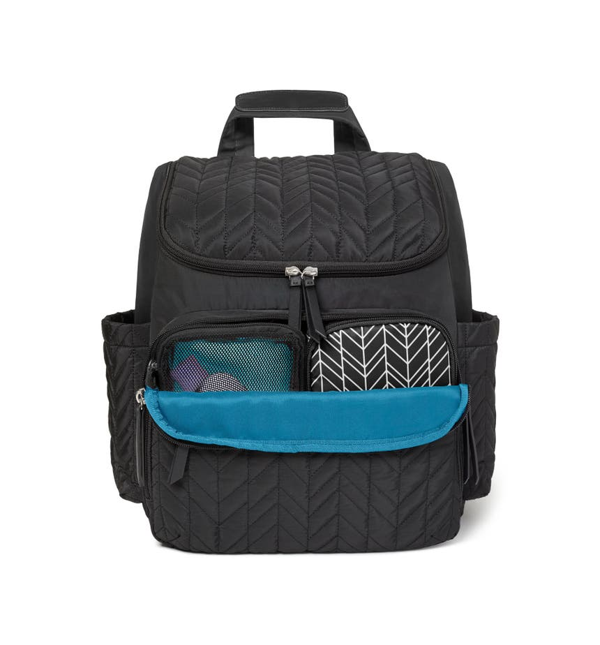 Skip Hop \'Forma\' Diaper Backpack | Nordstrom