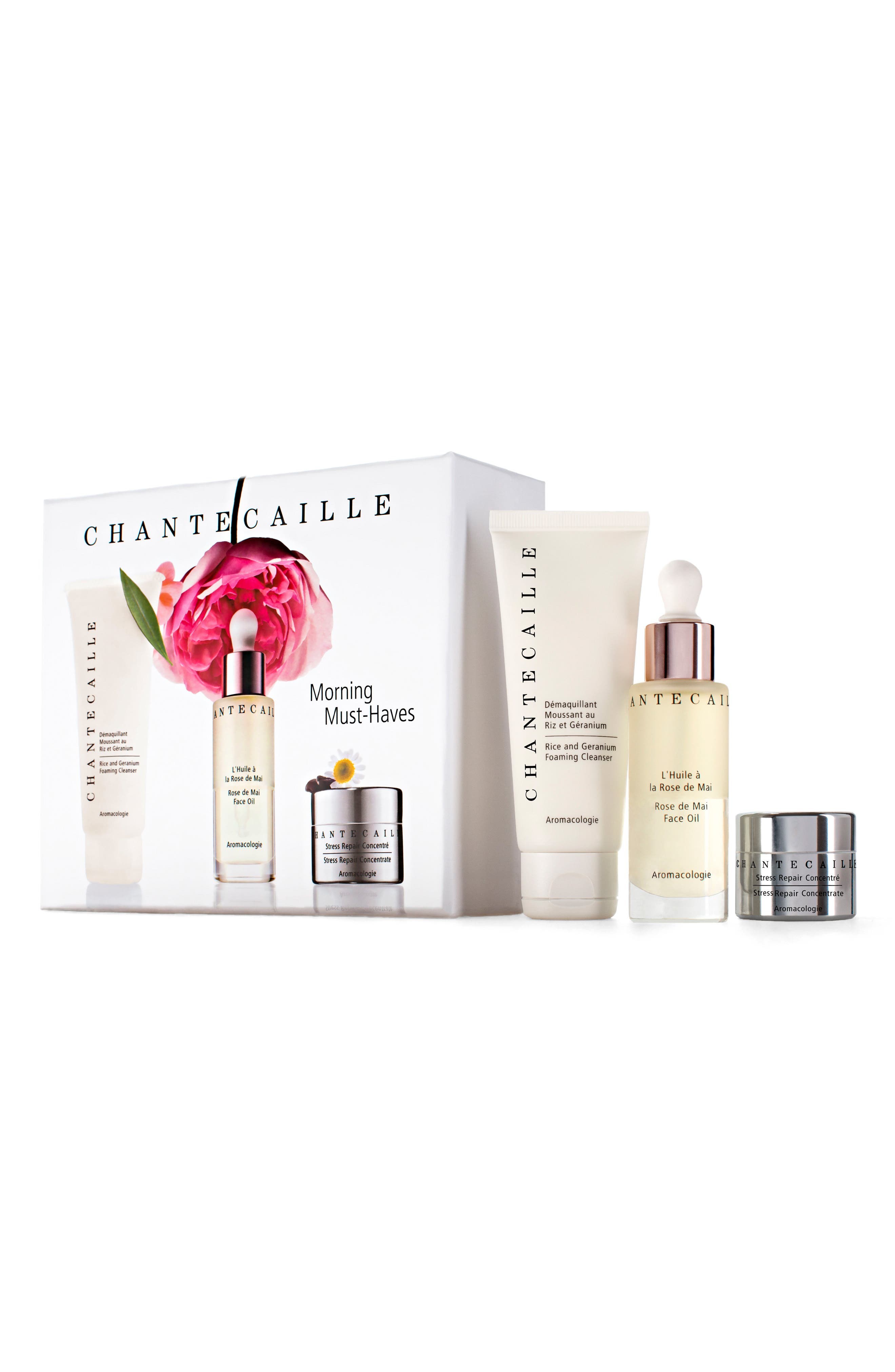 Main Image - Chantecaille Must-Haves Collection ($427 Value)