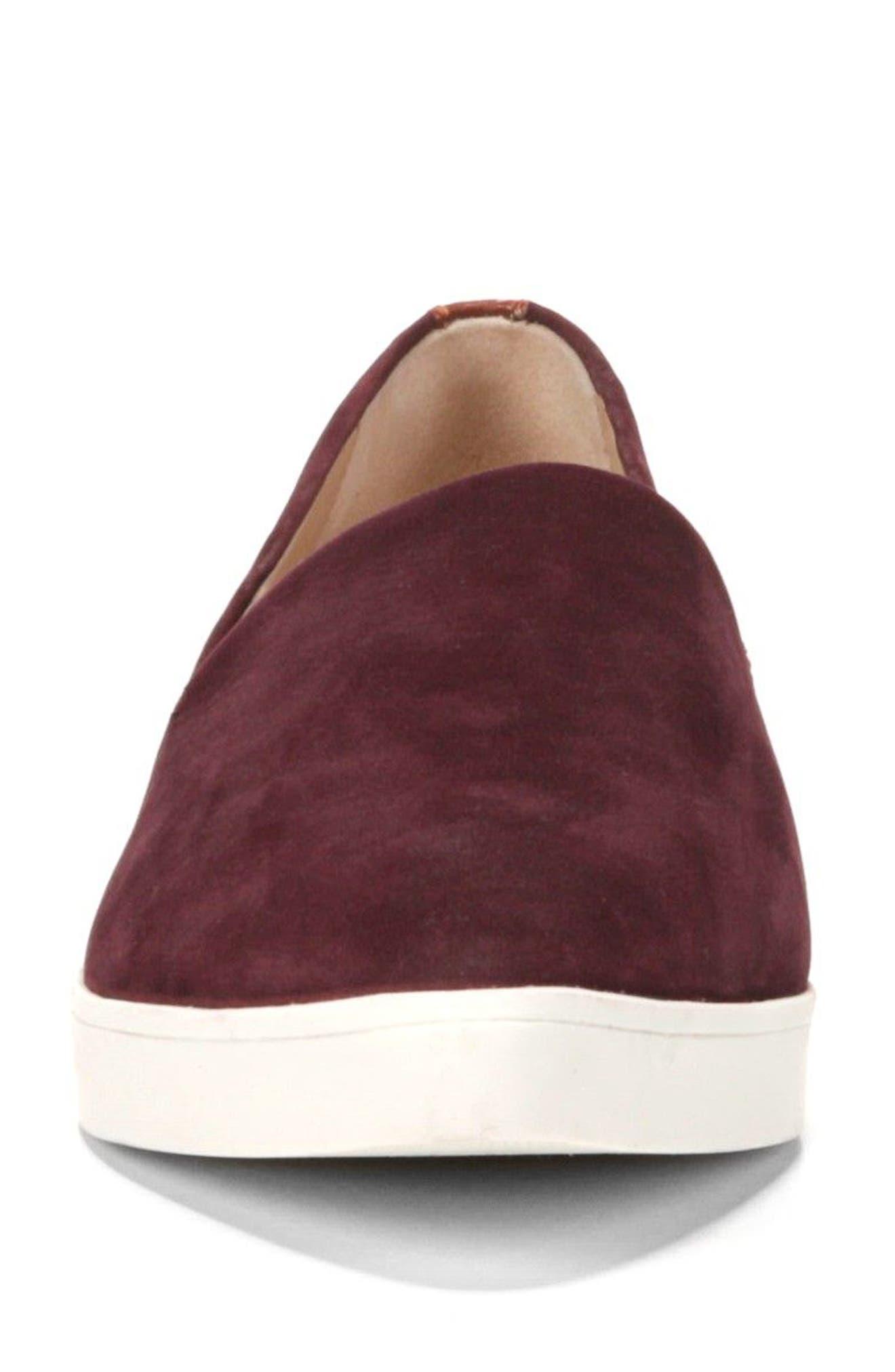 Alternate Image 4  - Dr. Scholl's 'Vienna' Slip-on Sneaker (Women)