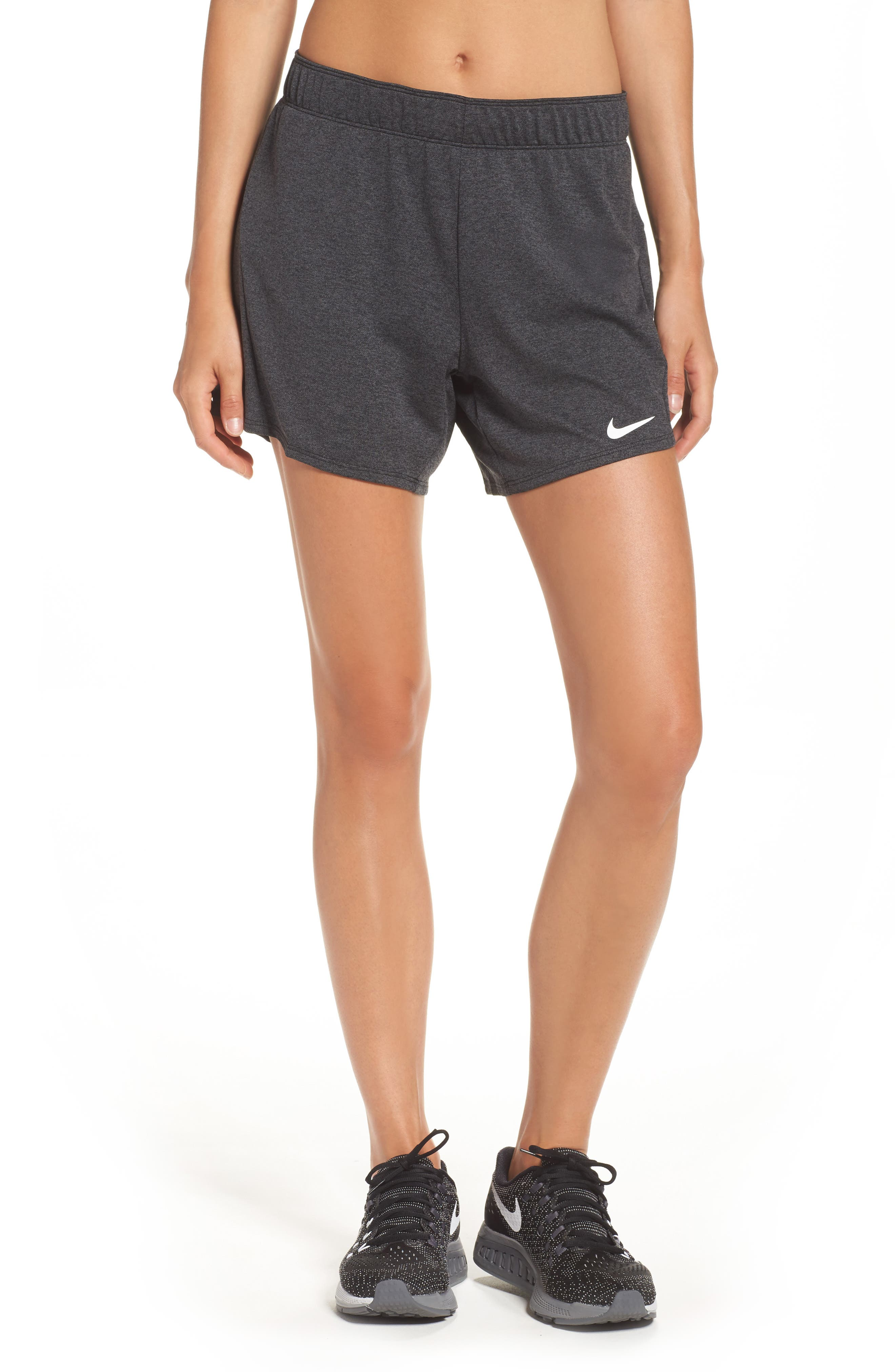 Nike Training Shorts