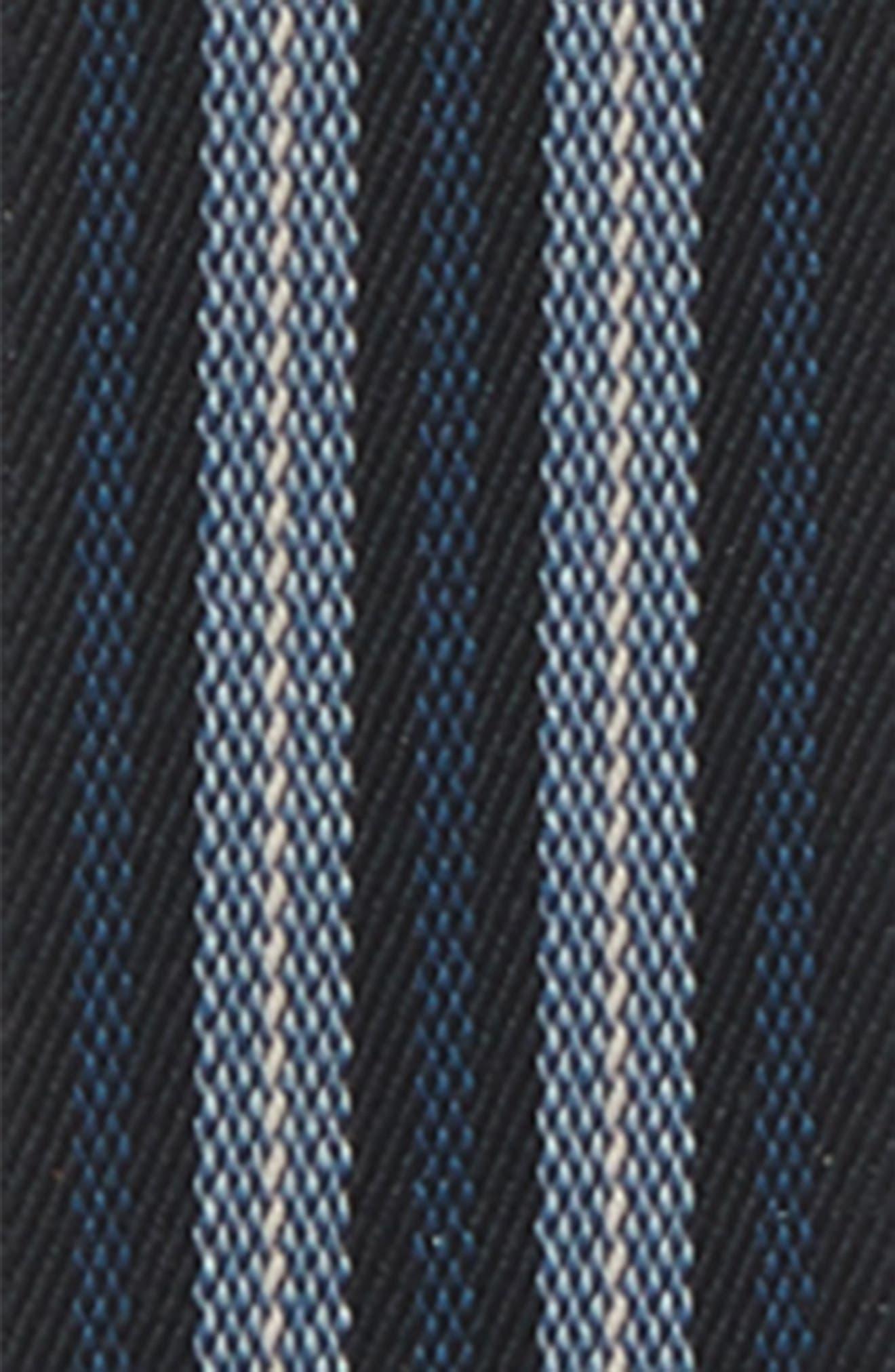 Alternate Image 2  - Magnanni Diplomat Suspenders