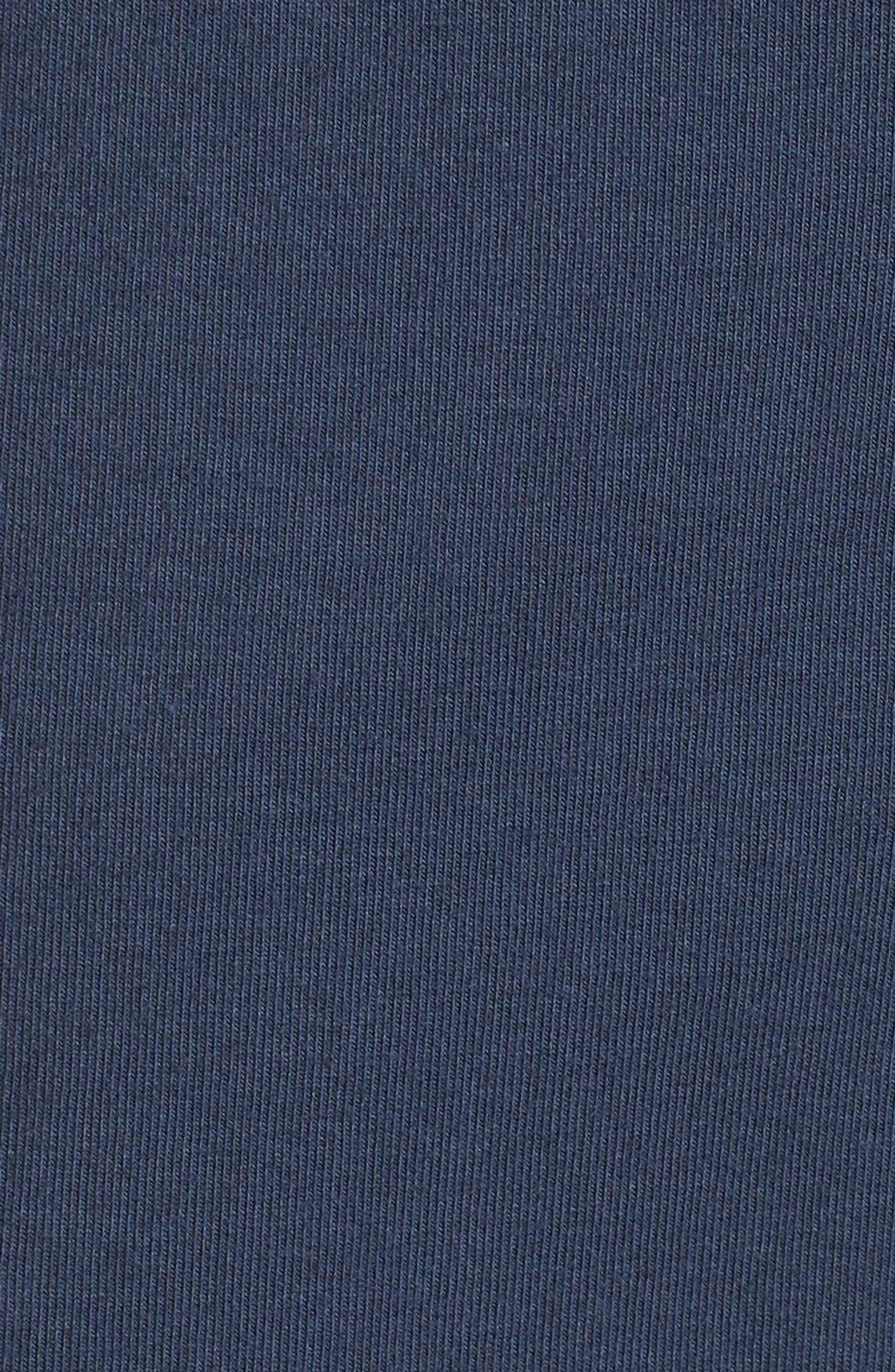 Alternate Image 5  - NIC+ZOE The Perfect Jacket (Regular & Petite)