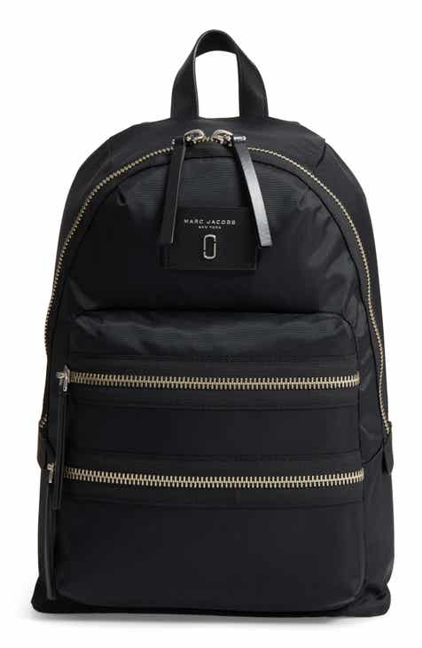 huge range of amazing selection moderate price MARC JACOBS Handbags, Purses & Wallets | Nordstrom