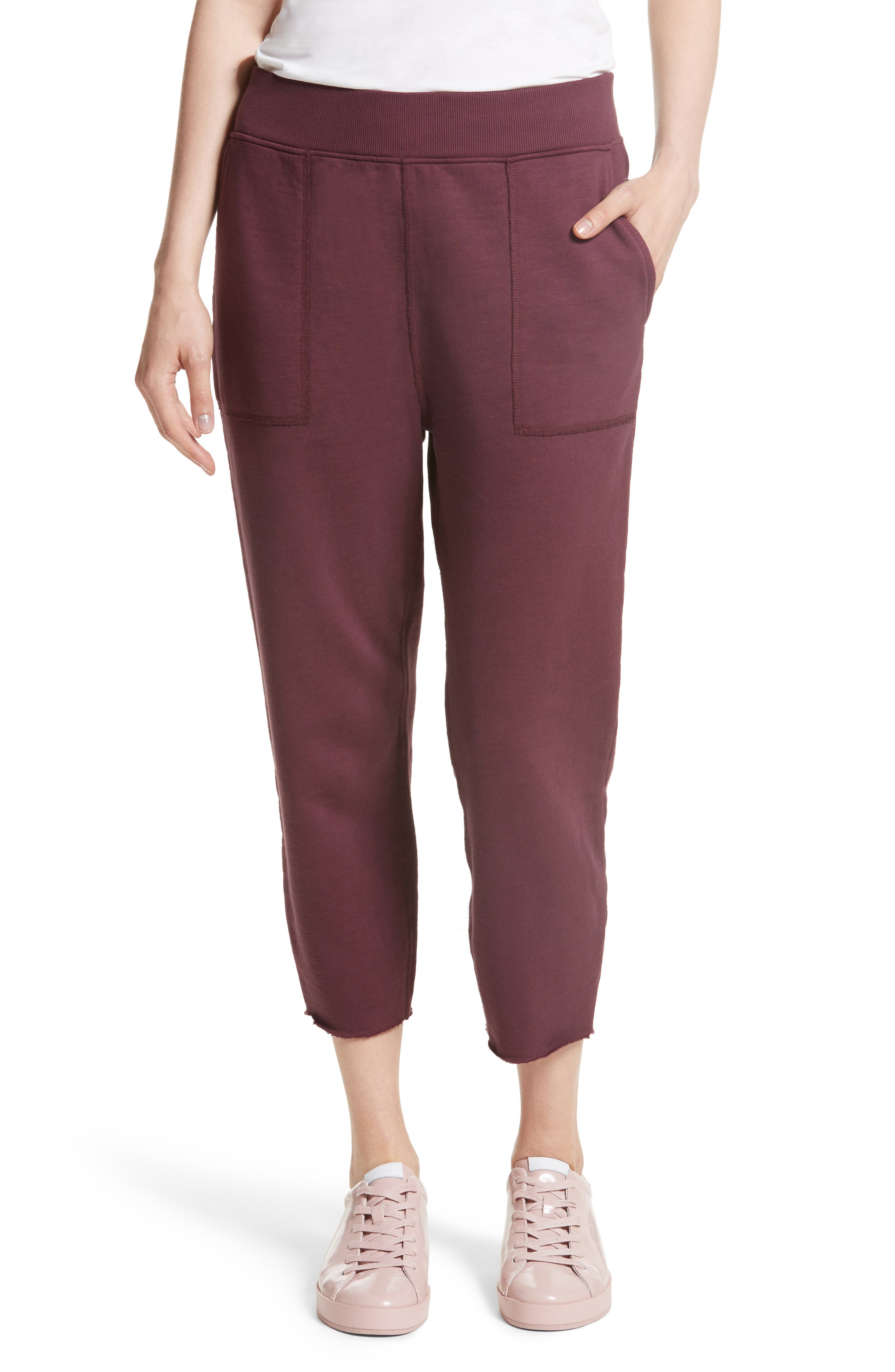 Main Image - rag & bone/JEAN Scout Pants
