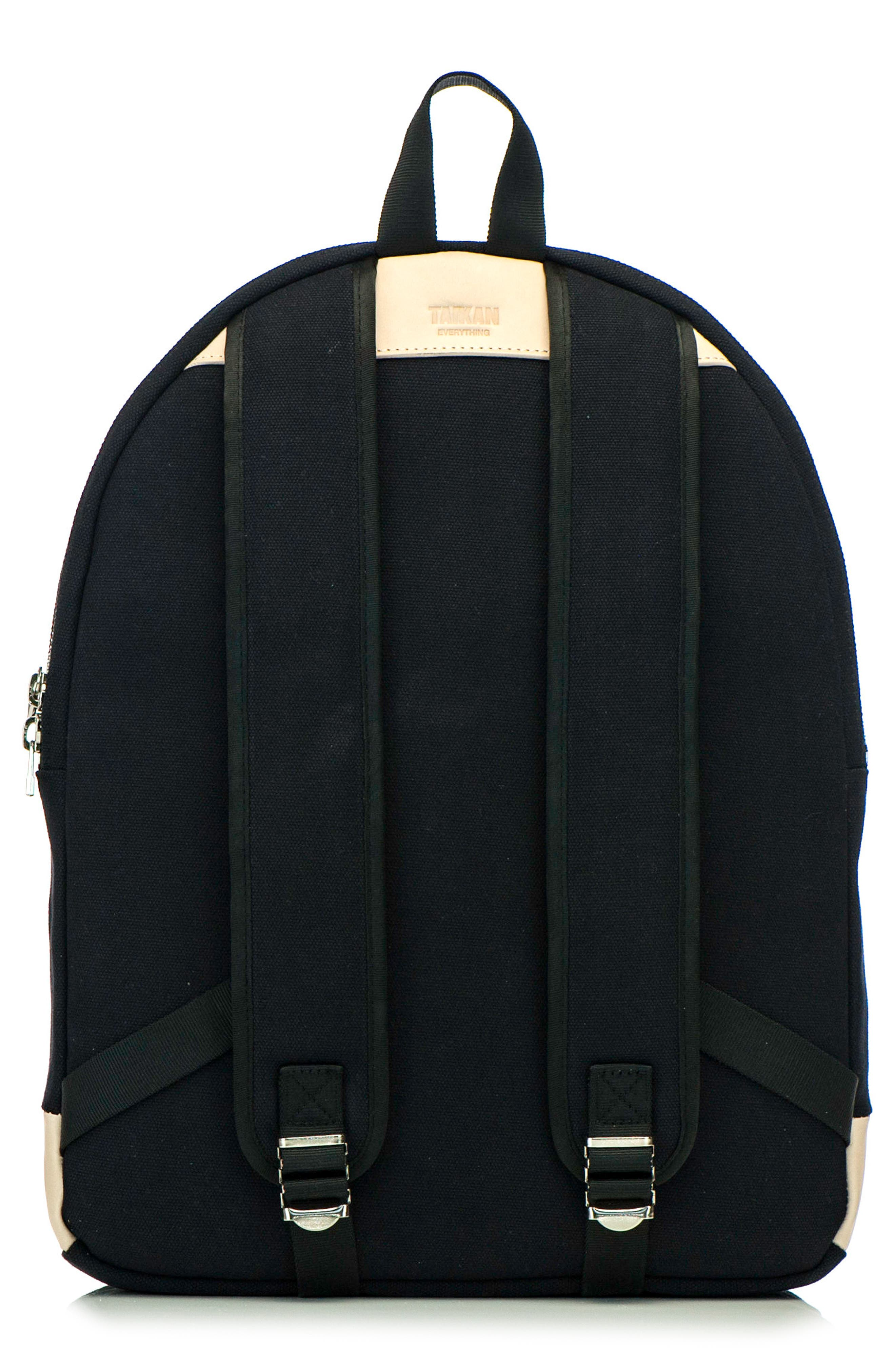 Alternate Image 3  - Taikan Lancer Backpack