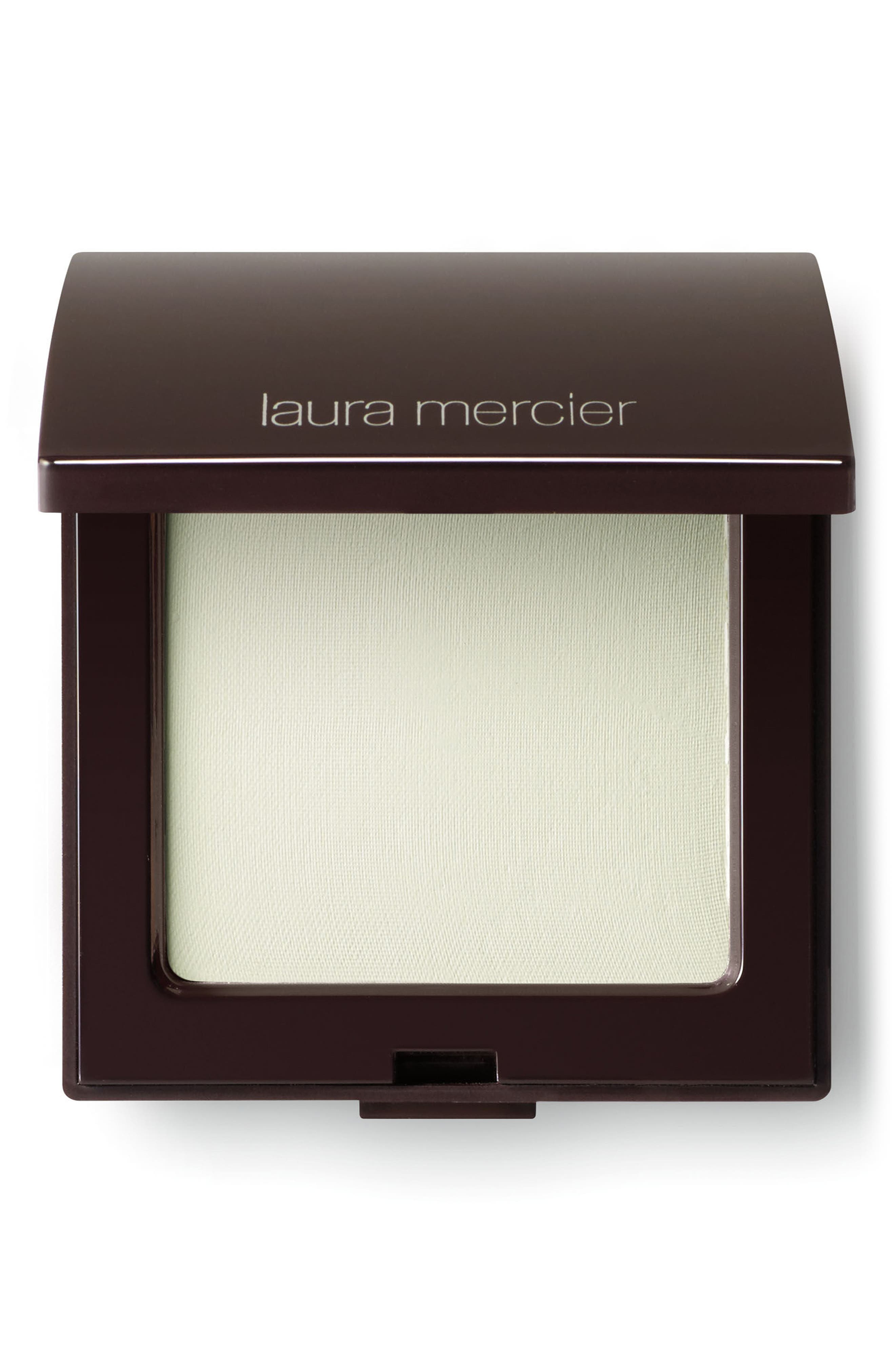 Main Image - Laura Mercier 'Smooth Focus' Pressed Setting Powder