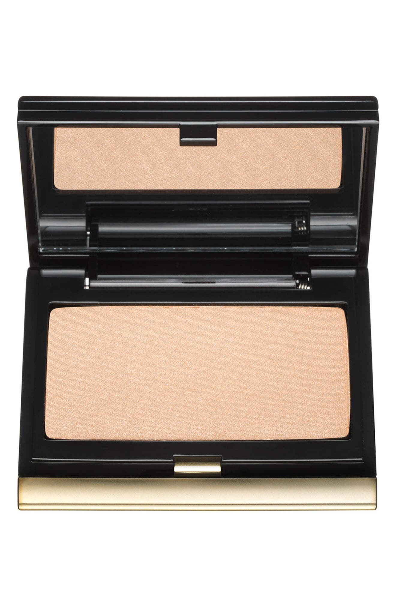 SPACE.NK.apothecary Kevyn Aucoin Beauty The Celestial Powder