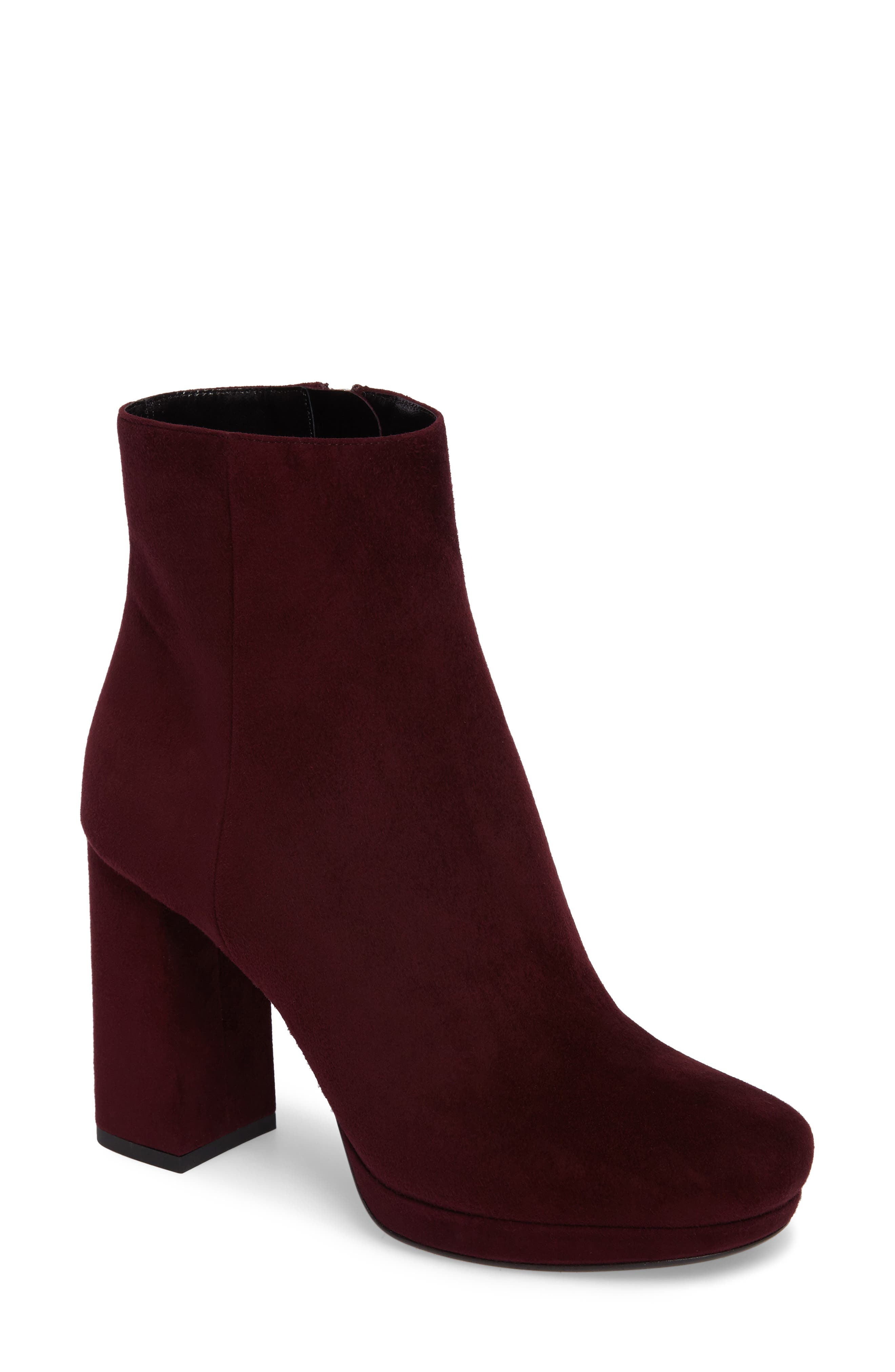 Image result for nordstrom women's booties