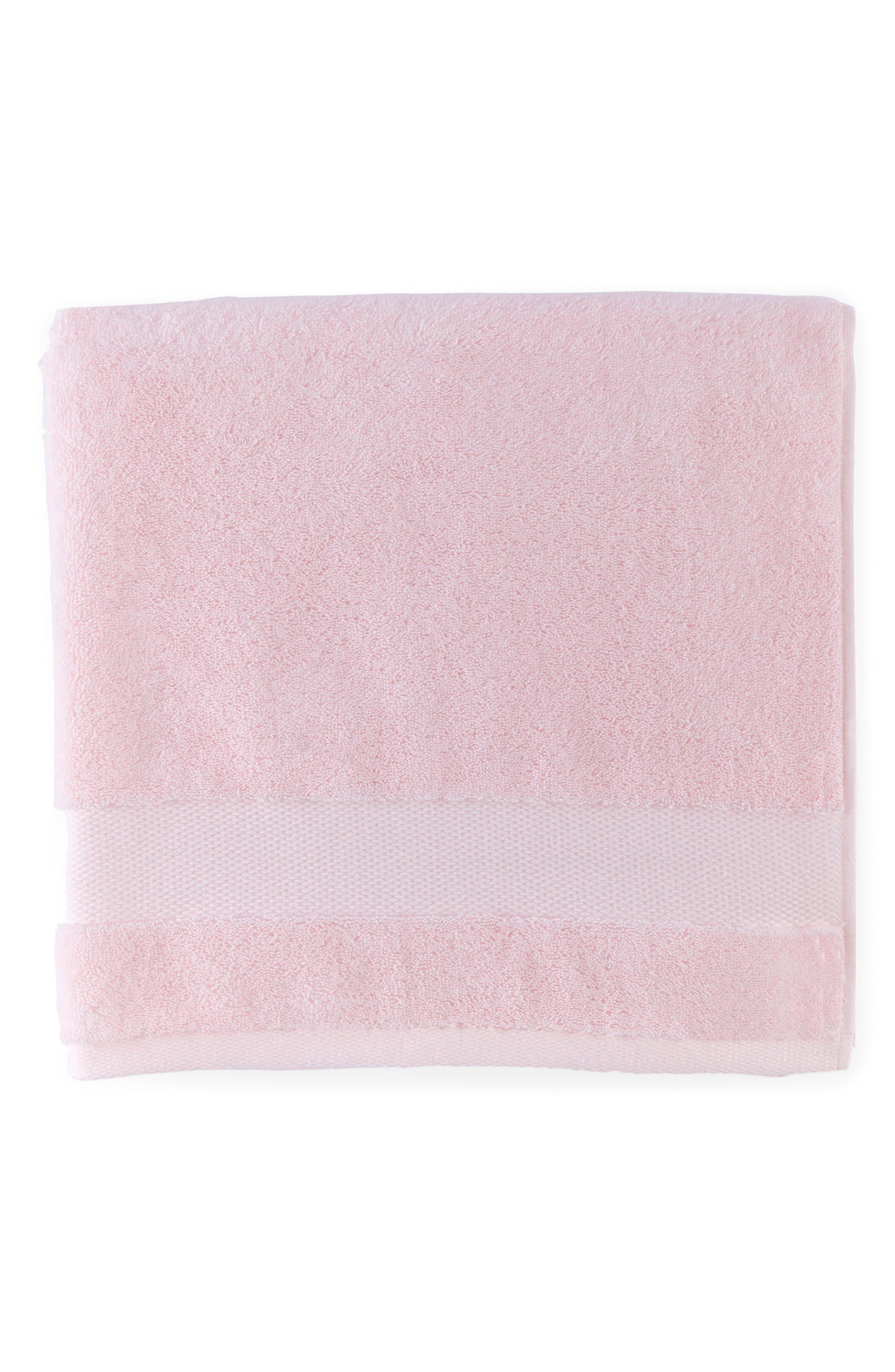 SFERRA Bello Washcloth