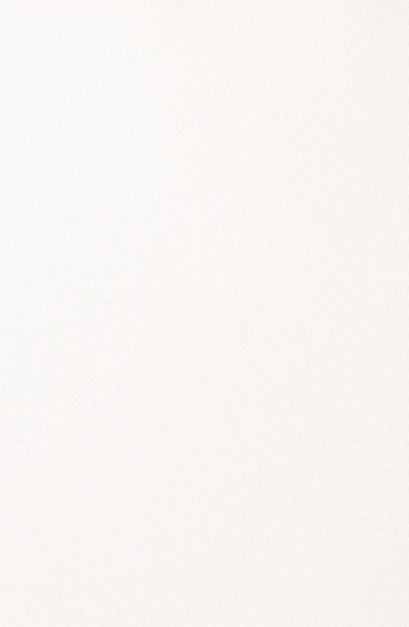 Alternate Image 5  - adidas Originals NMD Top
