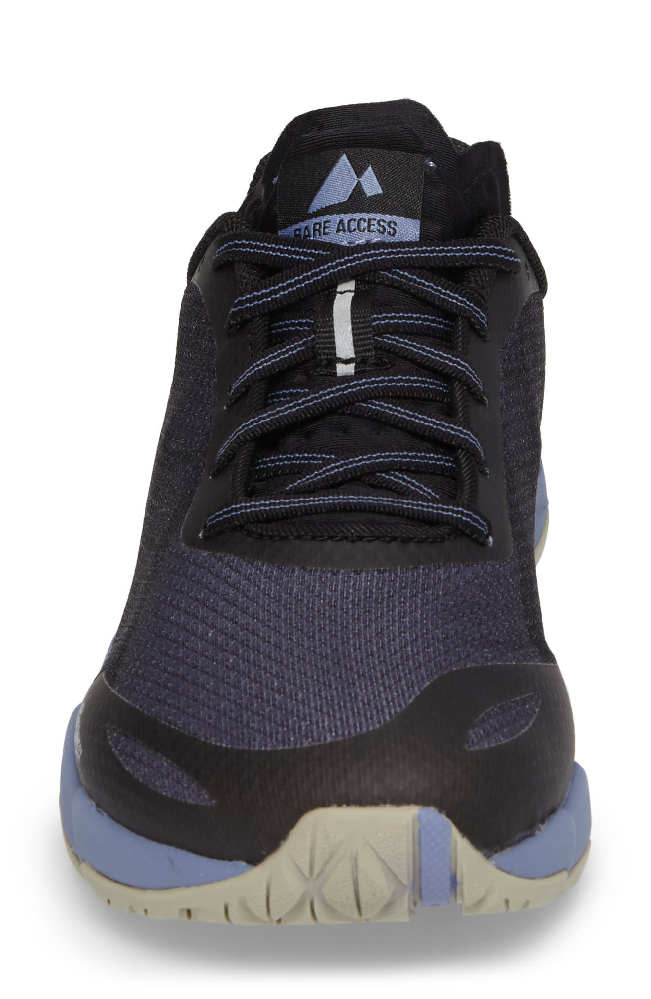 Alternate Image 4  - Merrell Bare Access Flex Sneaker (Women)