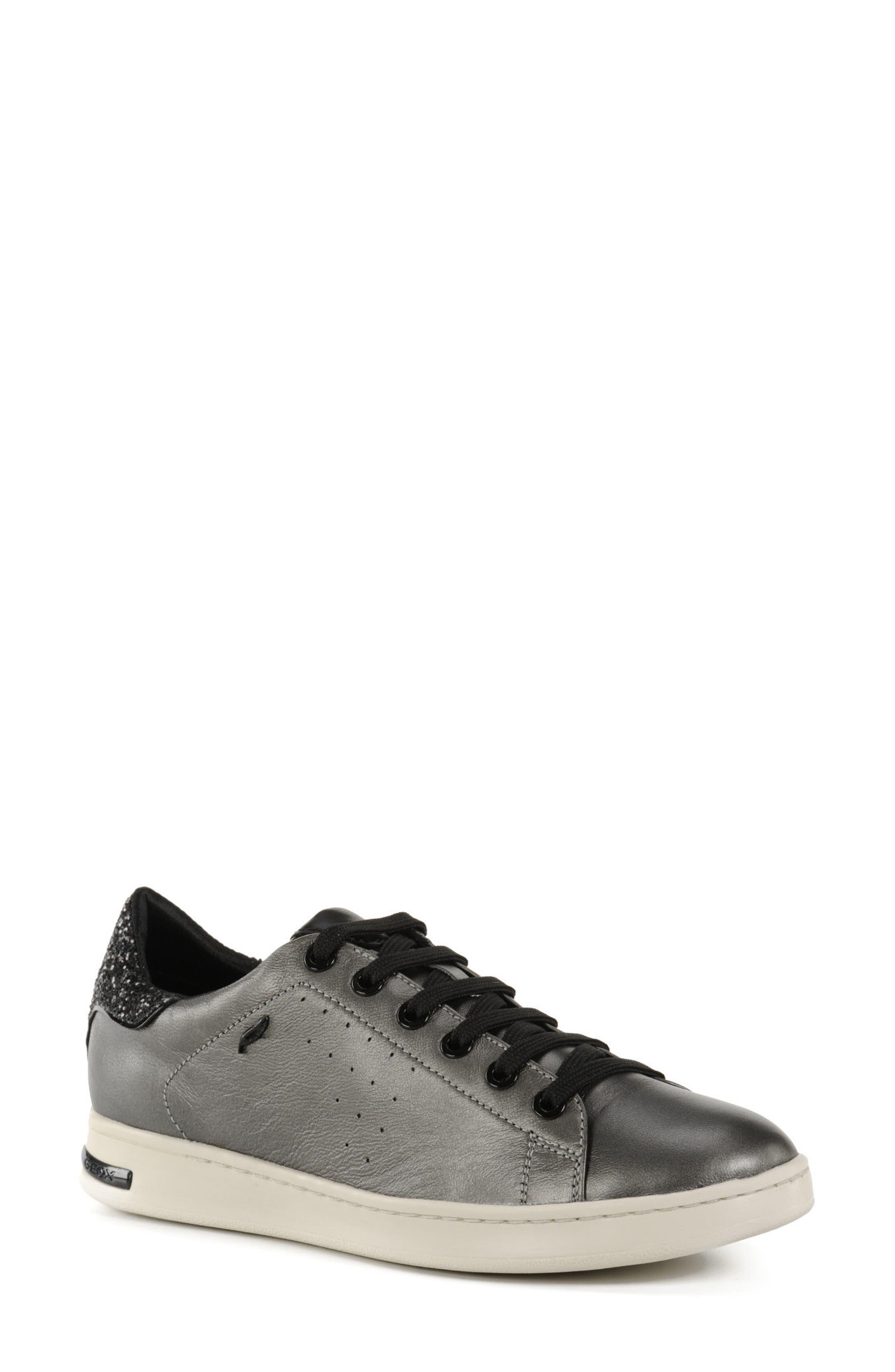Main Image - Geox 'Jaysen' Sneaker (Women)