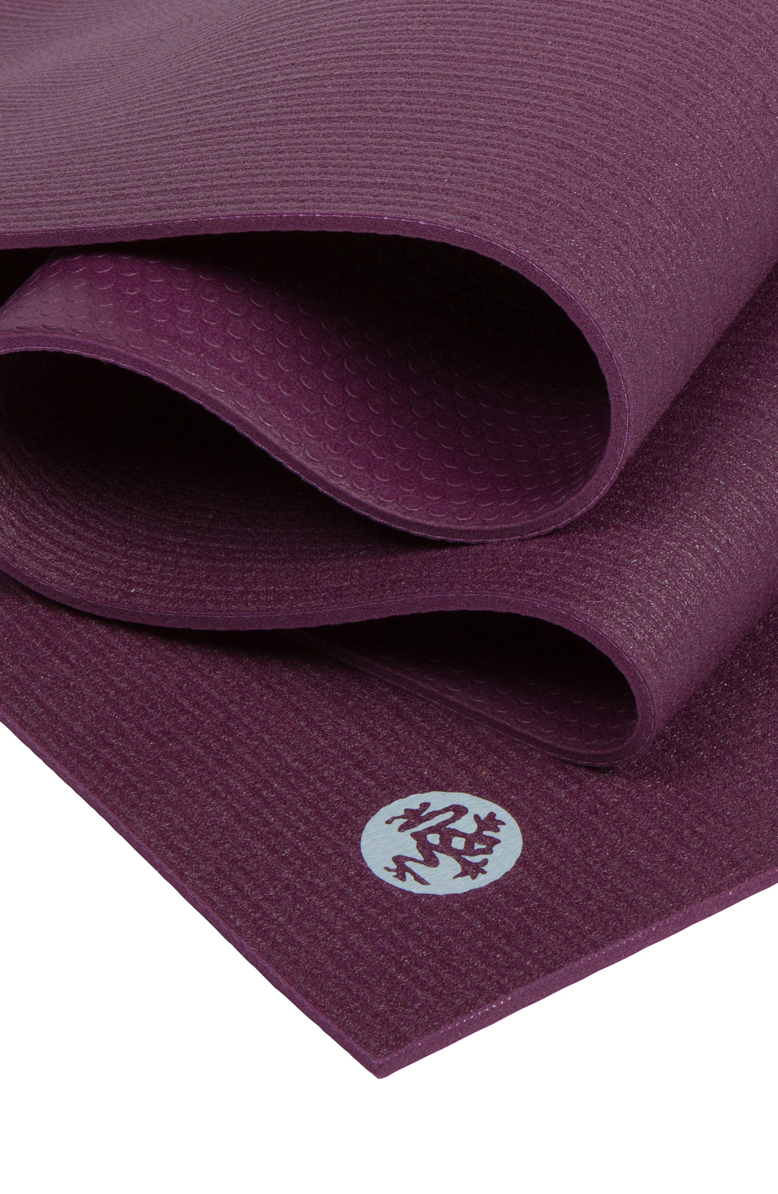 Alternate Image 3  - Manduka PROlite® Yoga Mat