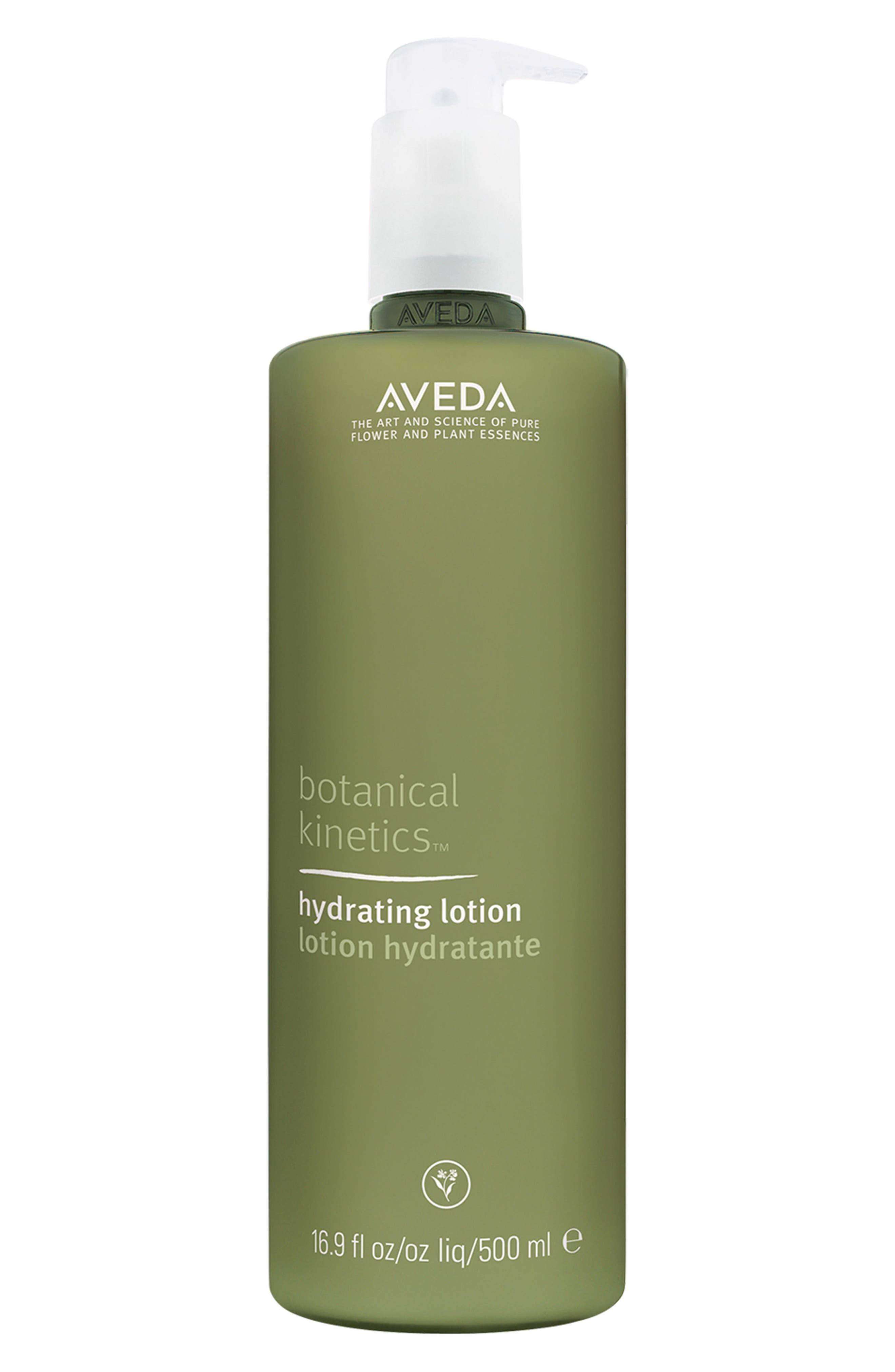 Main Image - Aveda 'botanical kinetics™' Hydrating Lotion