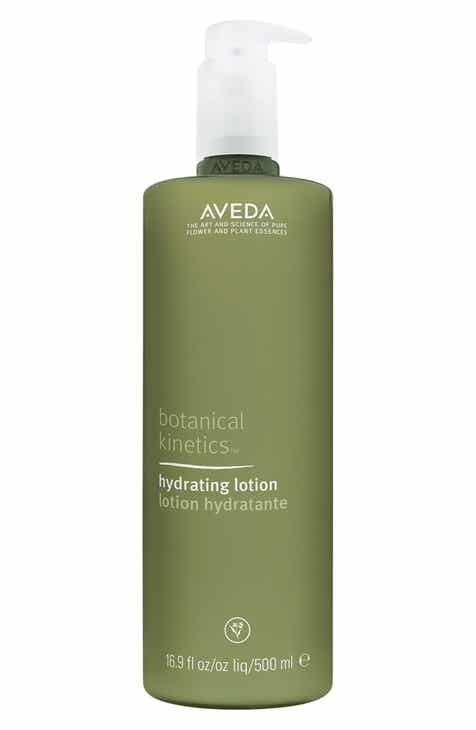 Botanical Kinetics For Oily Skin Aveda Products Nordstrom