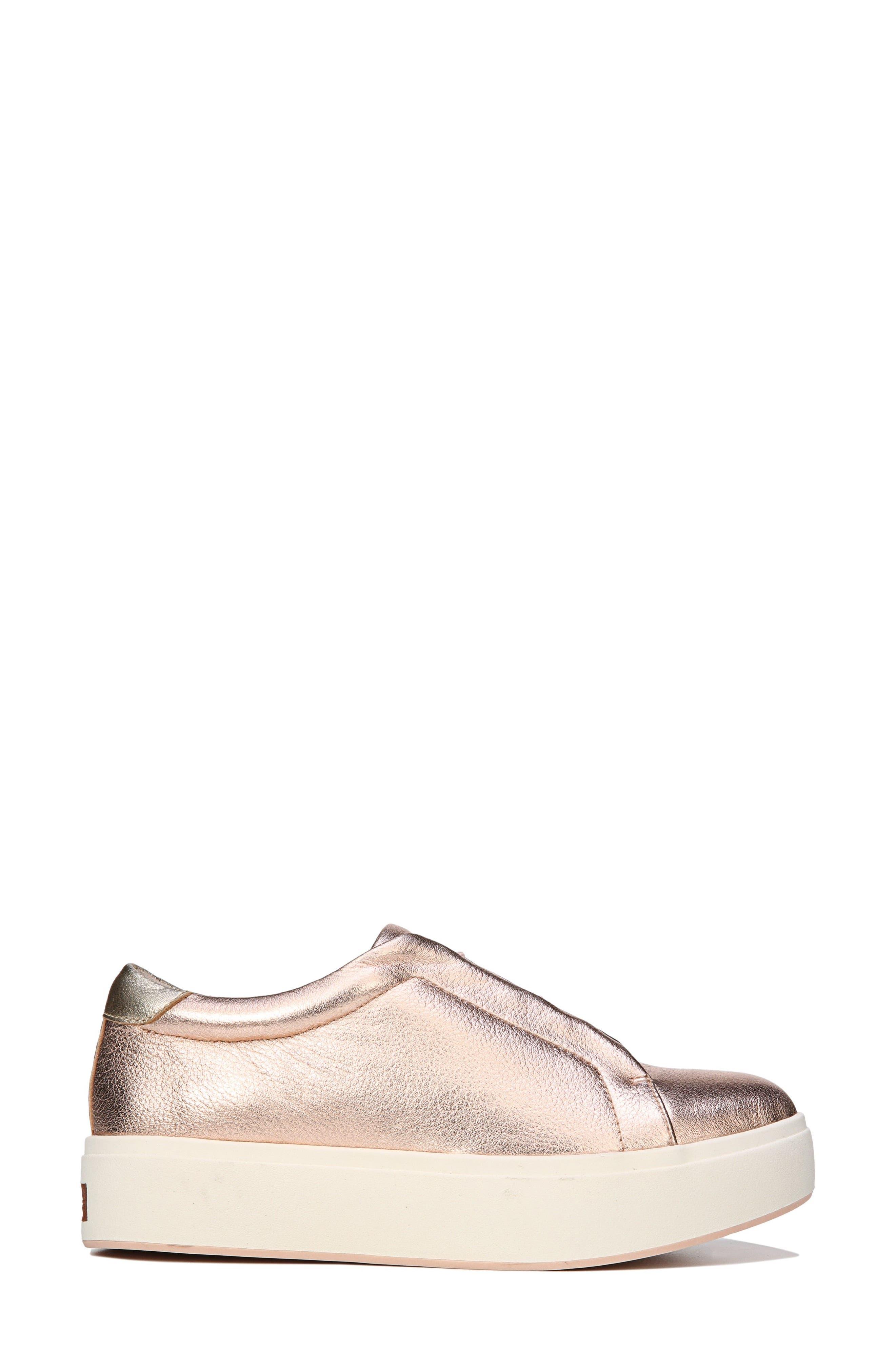 Alternate Image 3  - Dr. Scholl's Abbot Sneaker (Women)