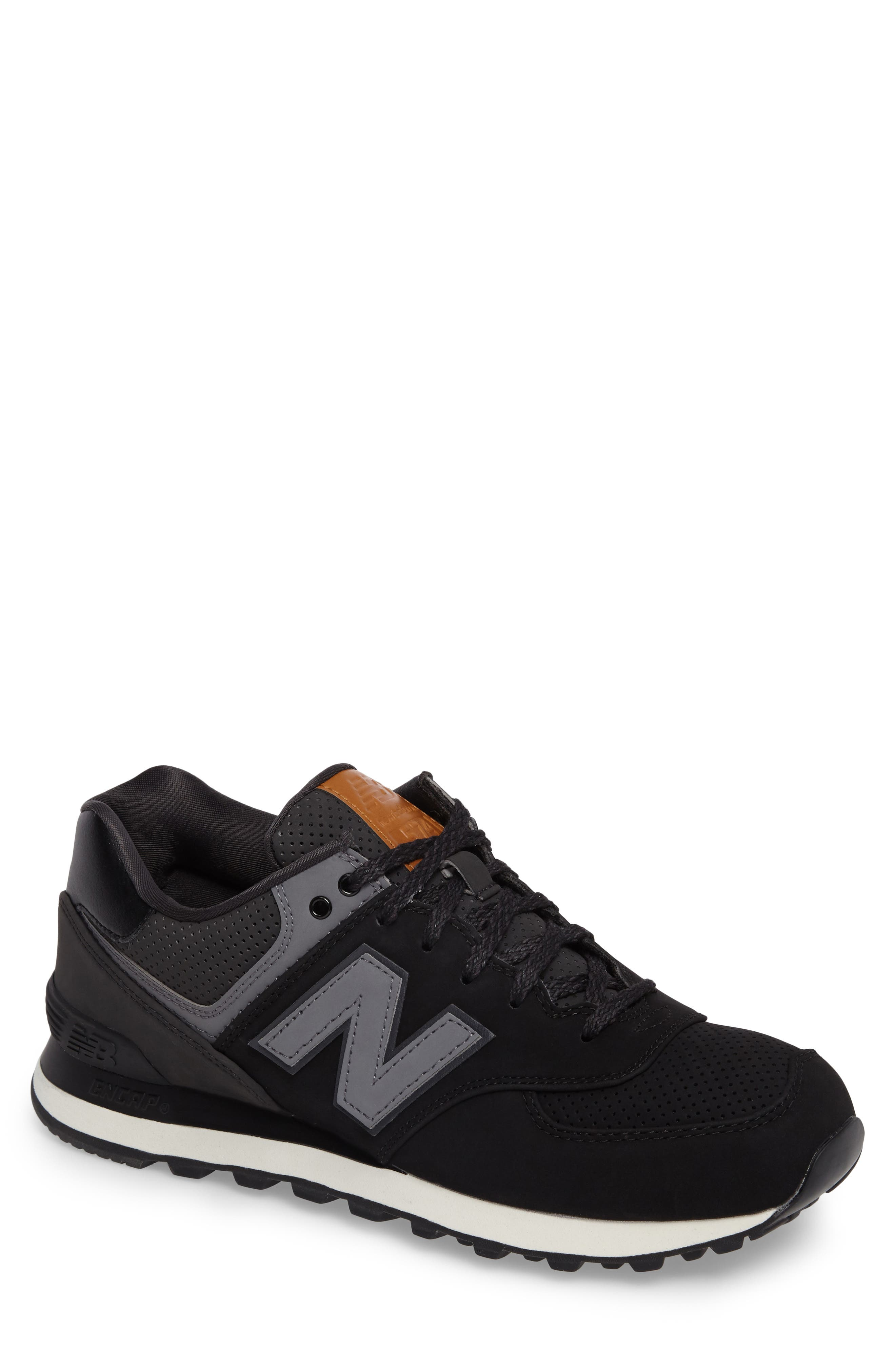 NEW BALANCE 574 Outdoor Sneaker
