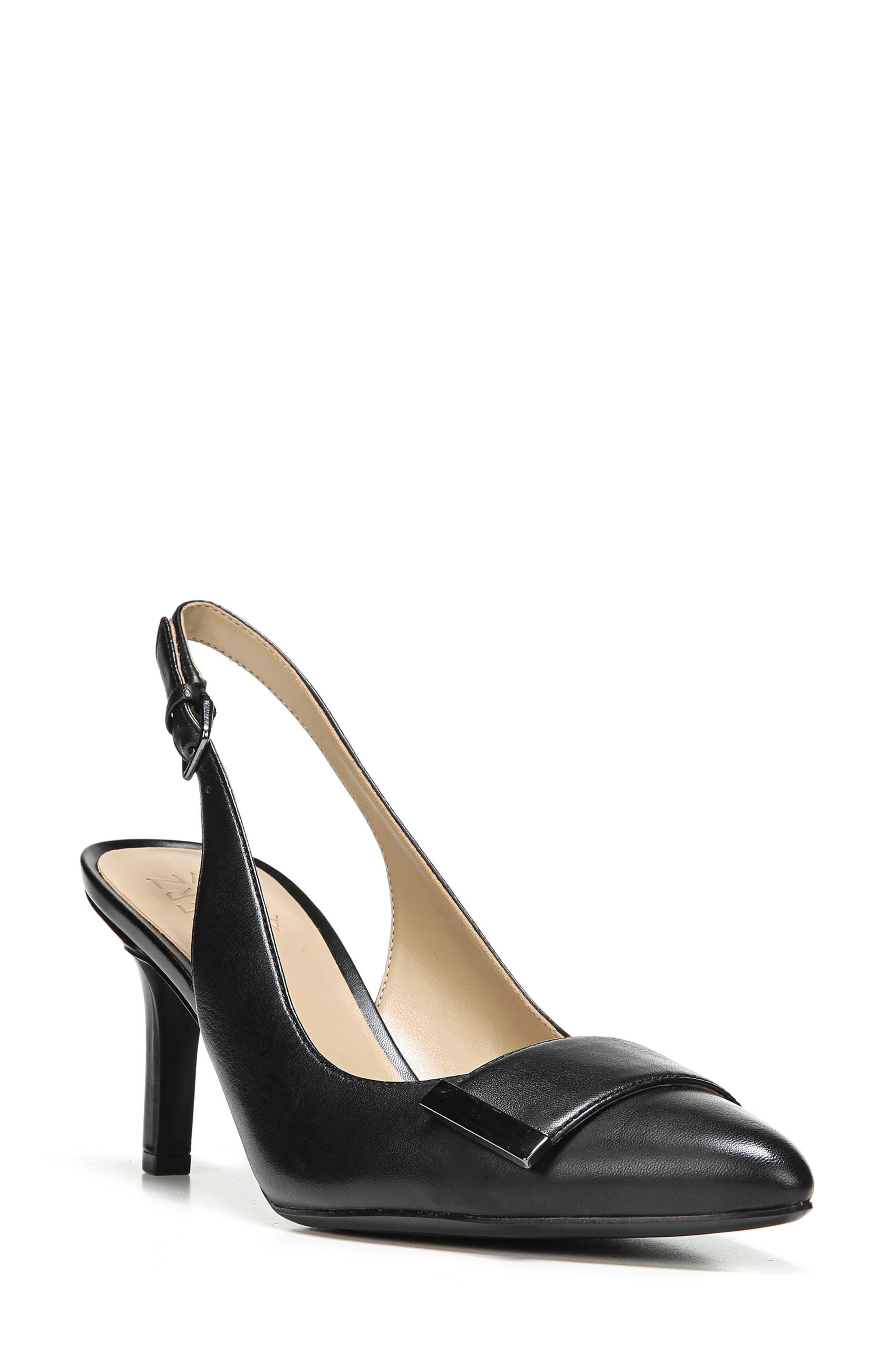 Naturalizer Nicolette Slingback Pump (Women)