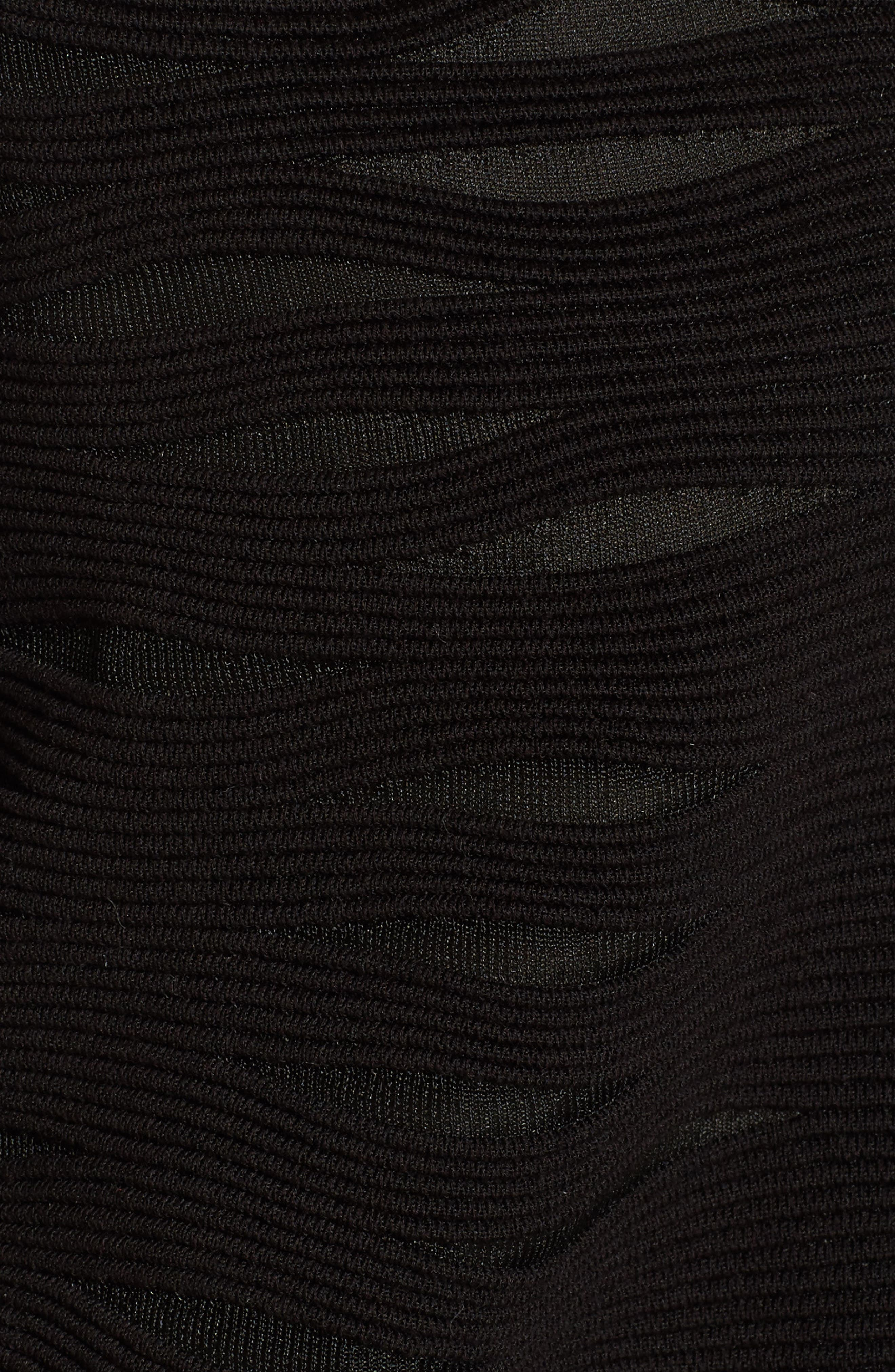 Alternate Image 5  - NIC+ZOE Aurora Jacket (Regular & Petite)