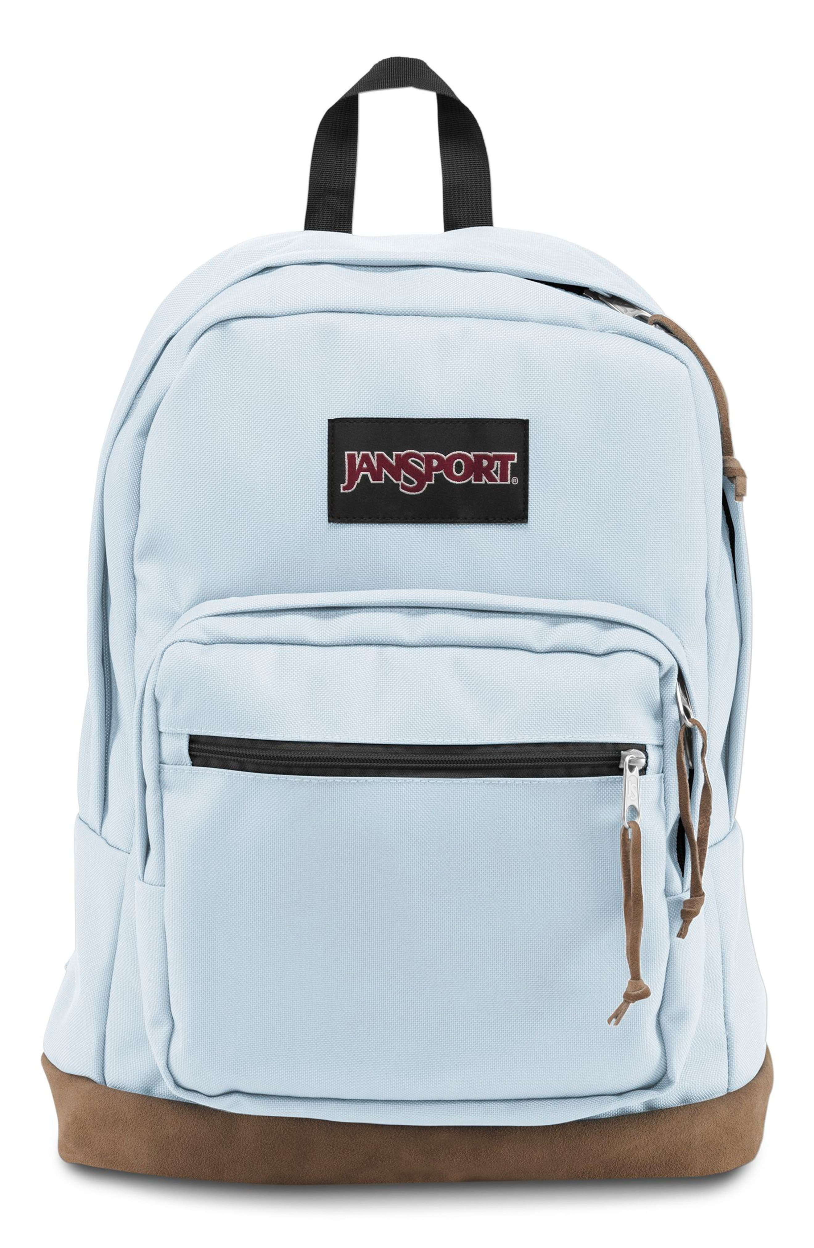 Main Image - Jansport Right Pack Backpack