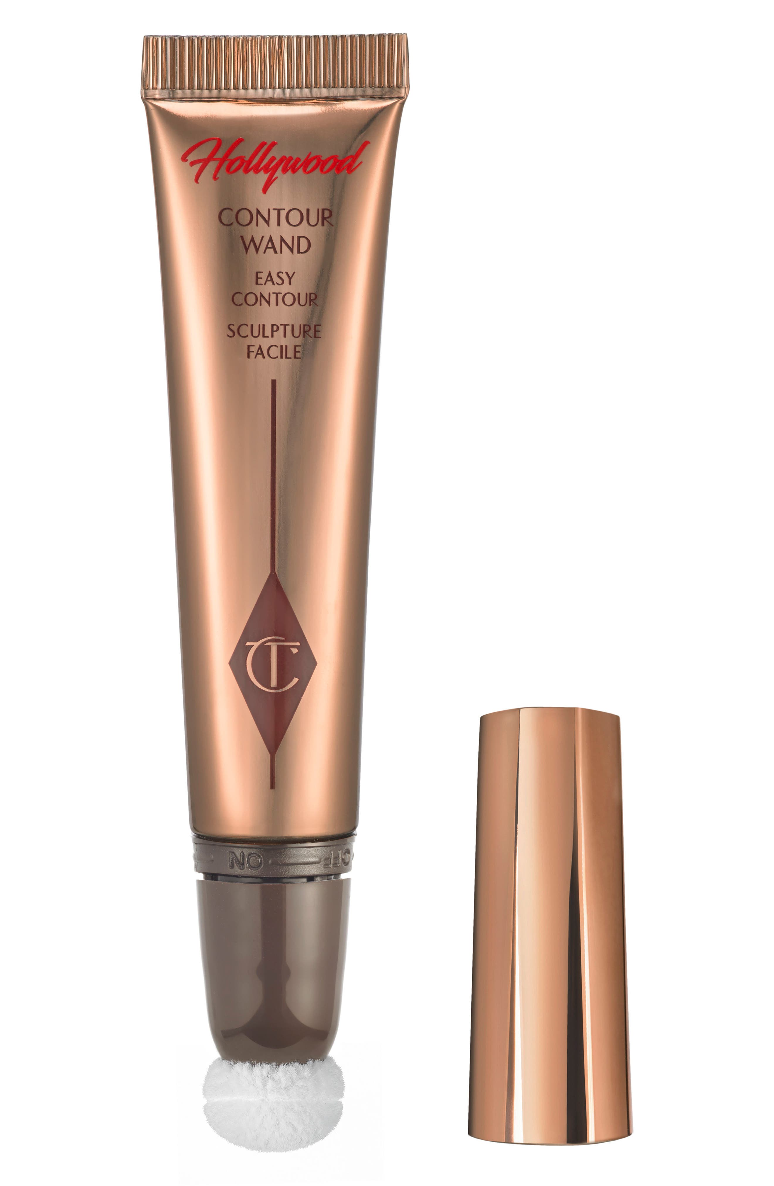Charlotte Tilbury Hollywood Contour Wand