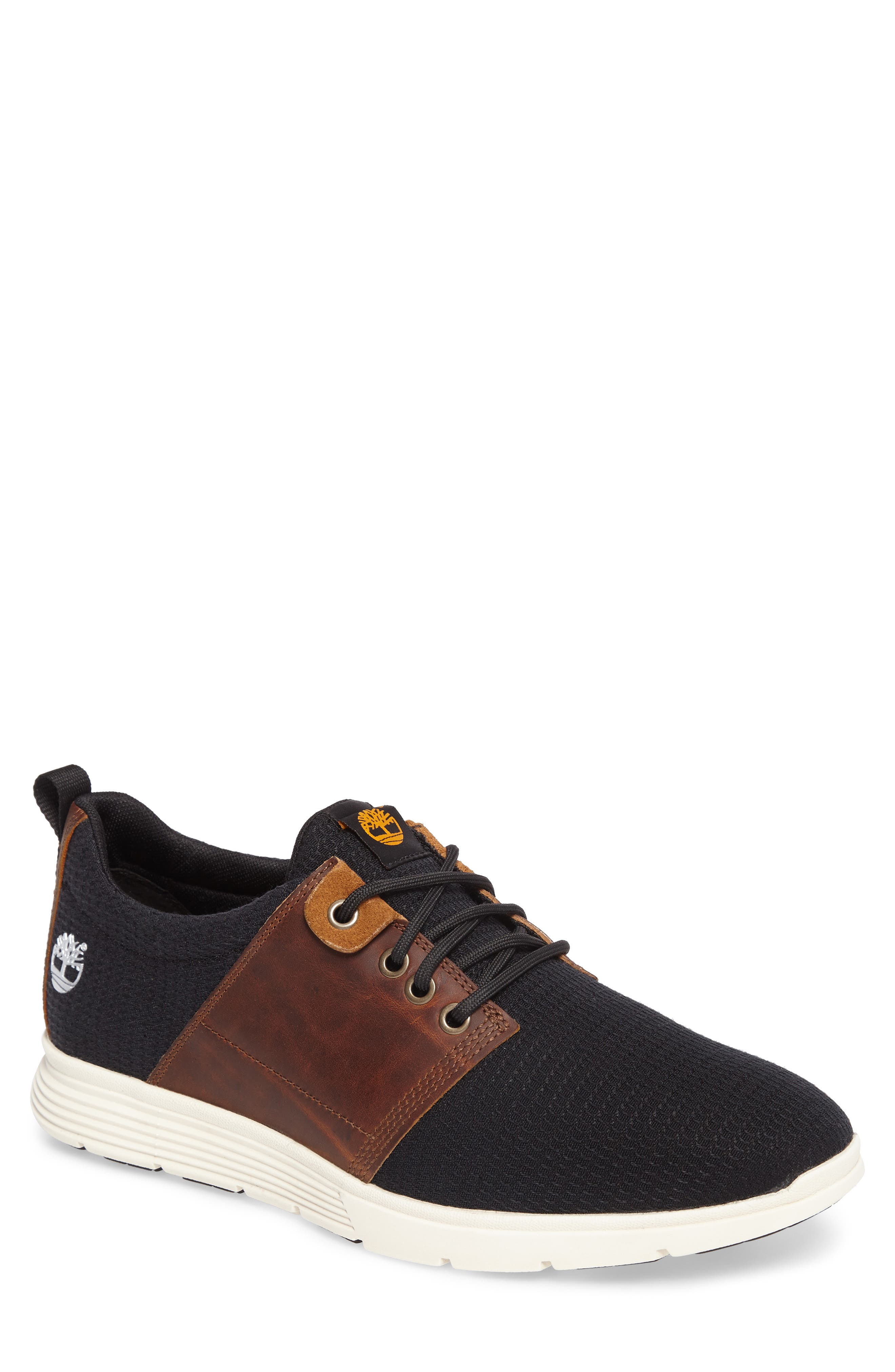 Alternate Image 1 Selected - Timberland Killington Derby (Men)