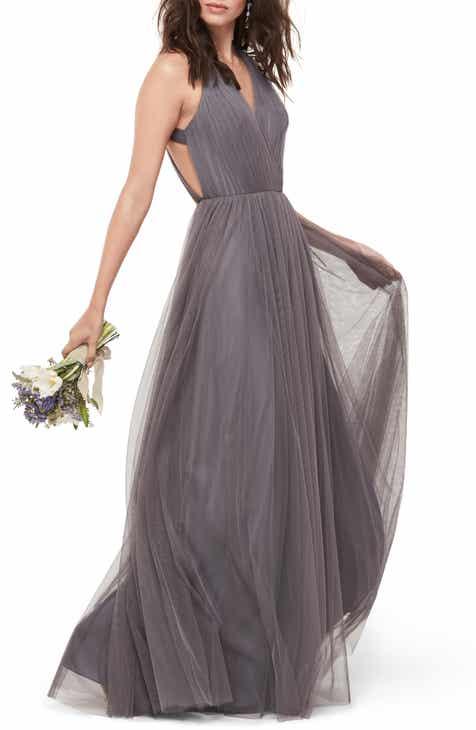Women S Formal Dresses Nordstrom