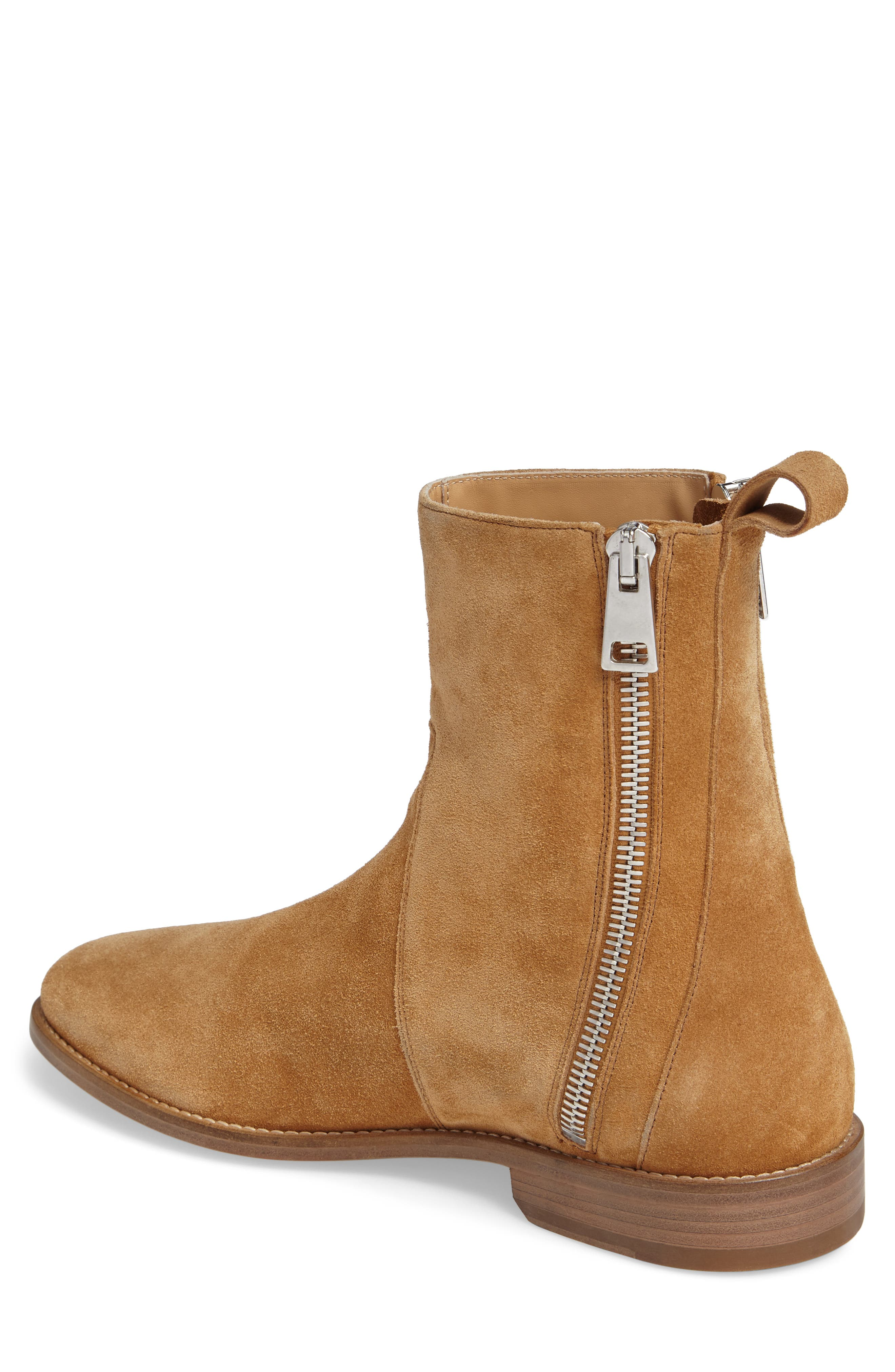 Alternate Image 2  - Represent Zip Boot (Men)