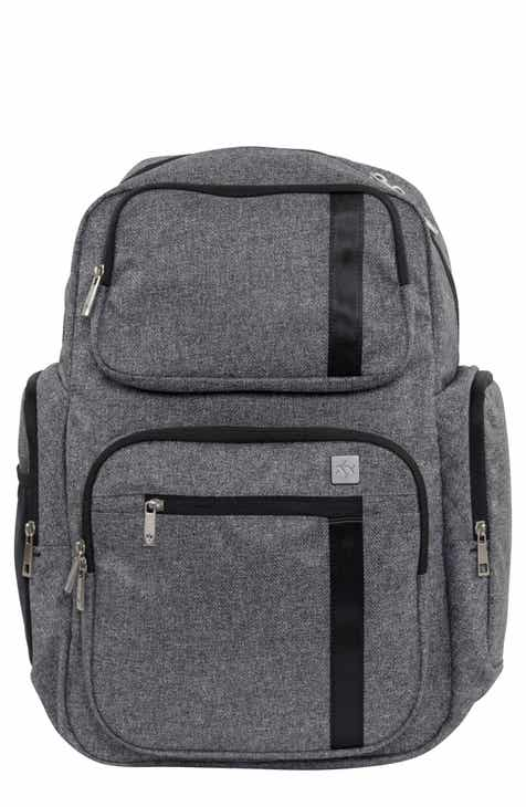 Ju Be Xy Vector Diaper Backpack