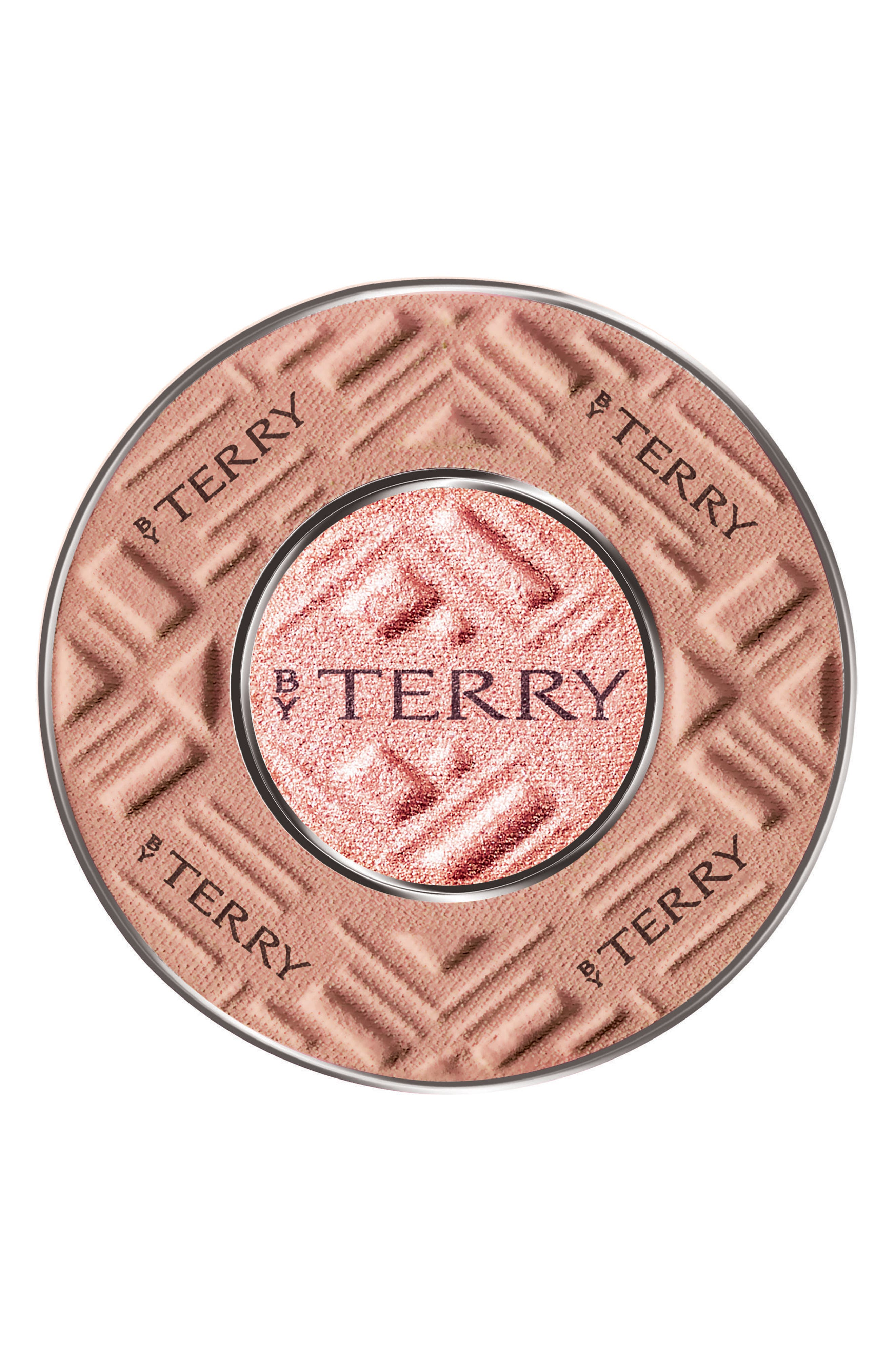 Compact-Expert Dual Powder by By Terry #14