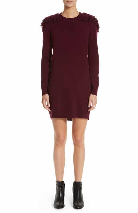 All Womens Burberry Sale Nordstrom - Invoice templates for free burberry outlet online store
